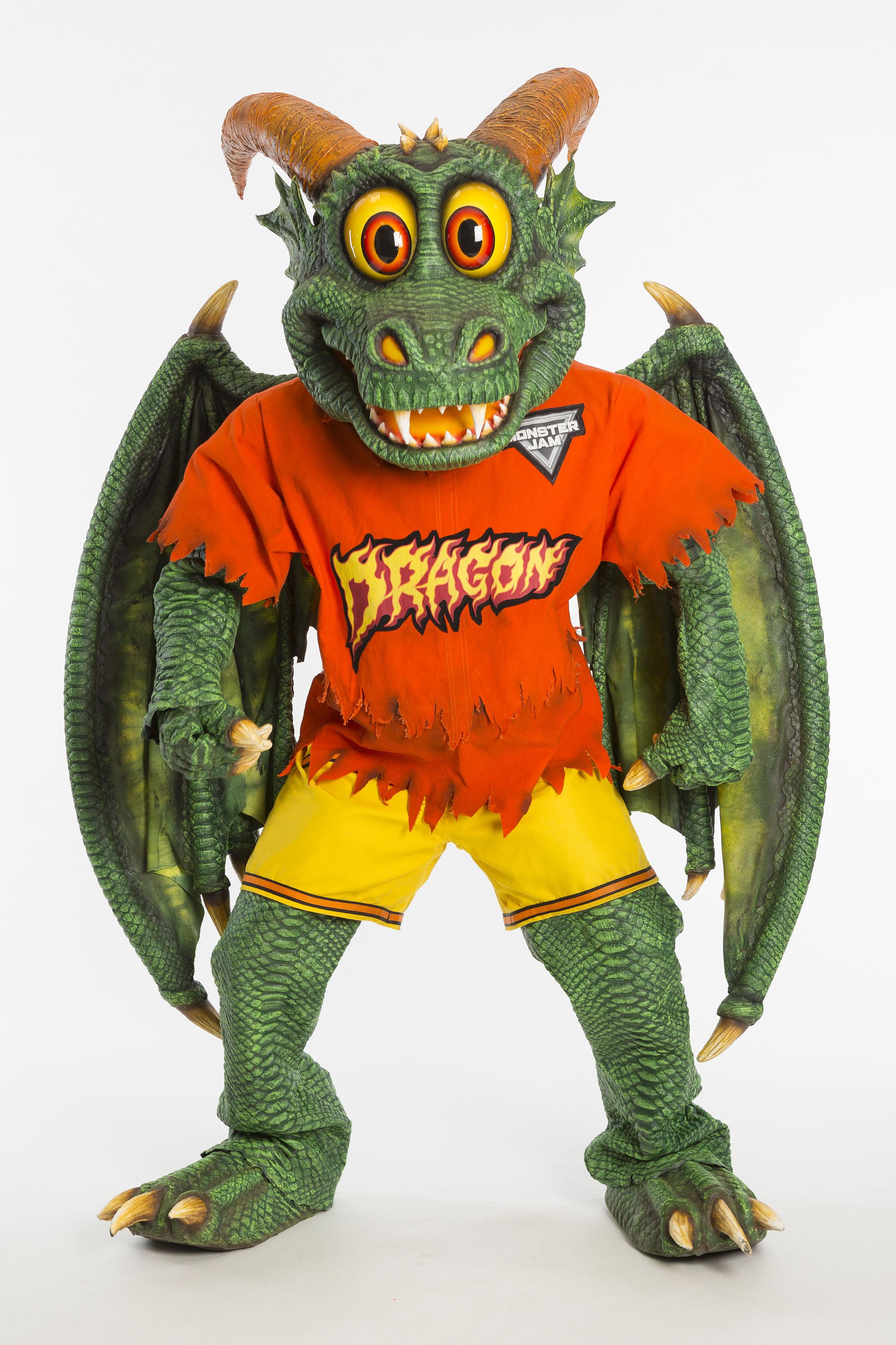 Mascot_Dragon.jpg
