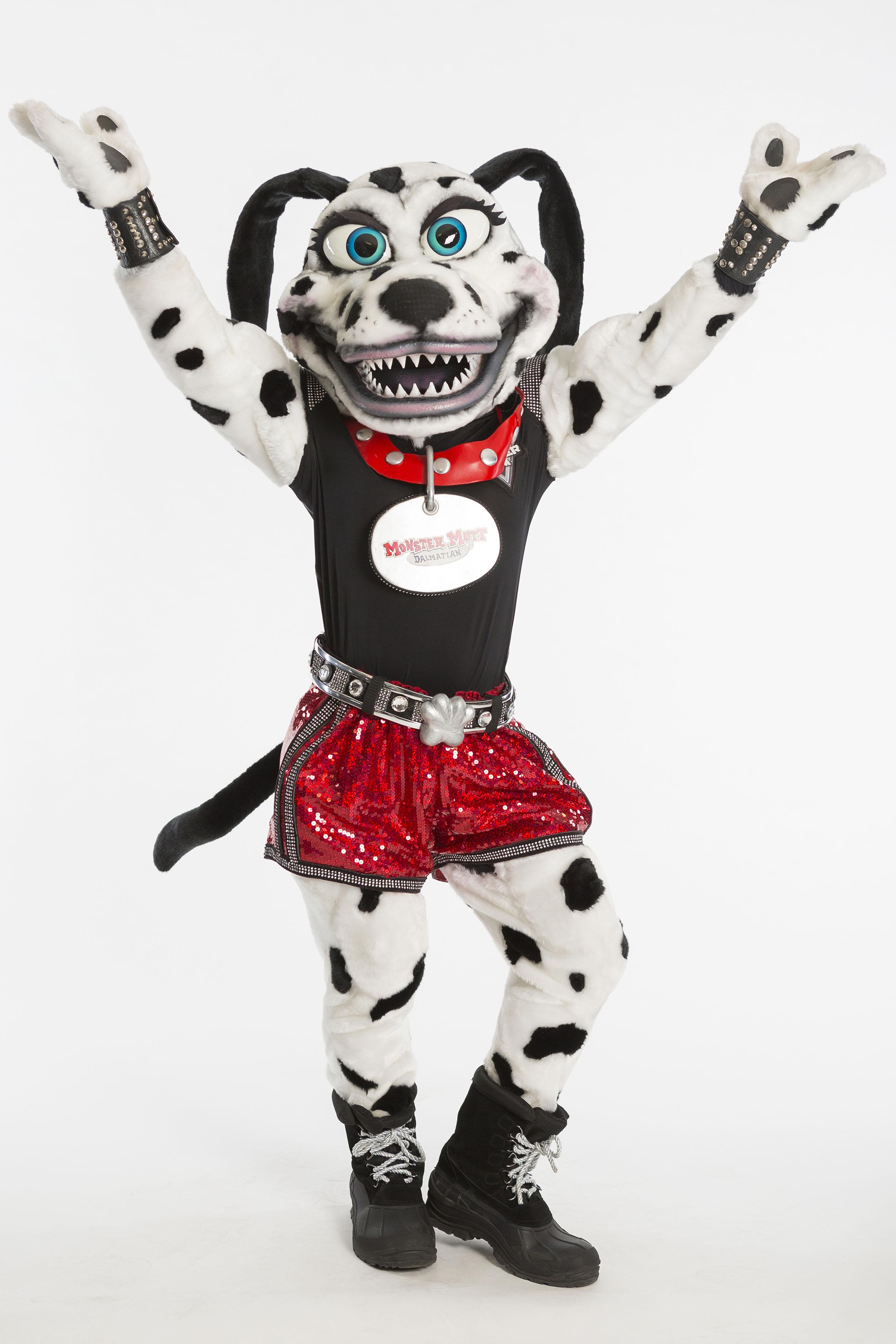 Mascot_MM.Dalmatian.jpg