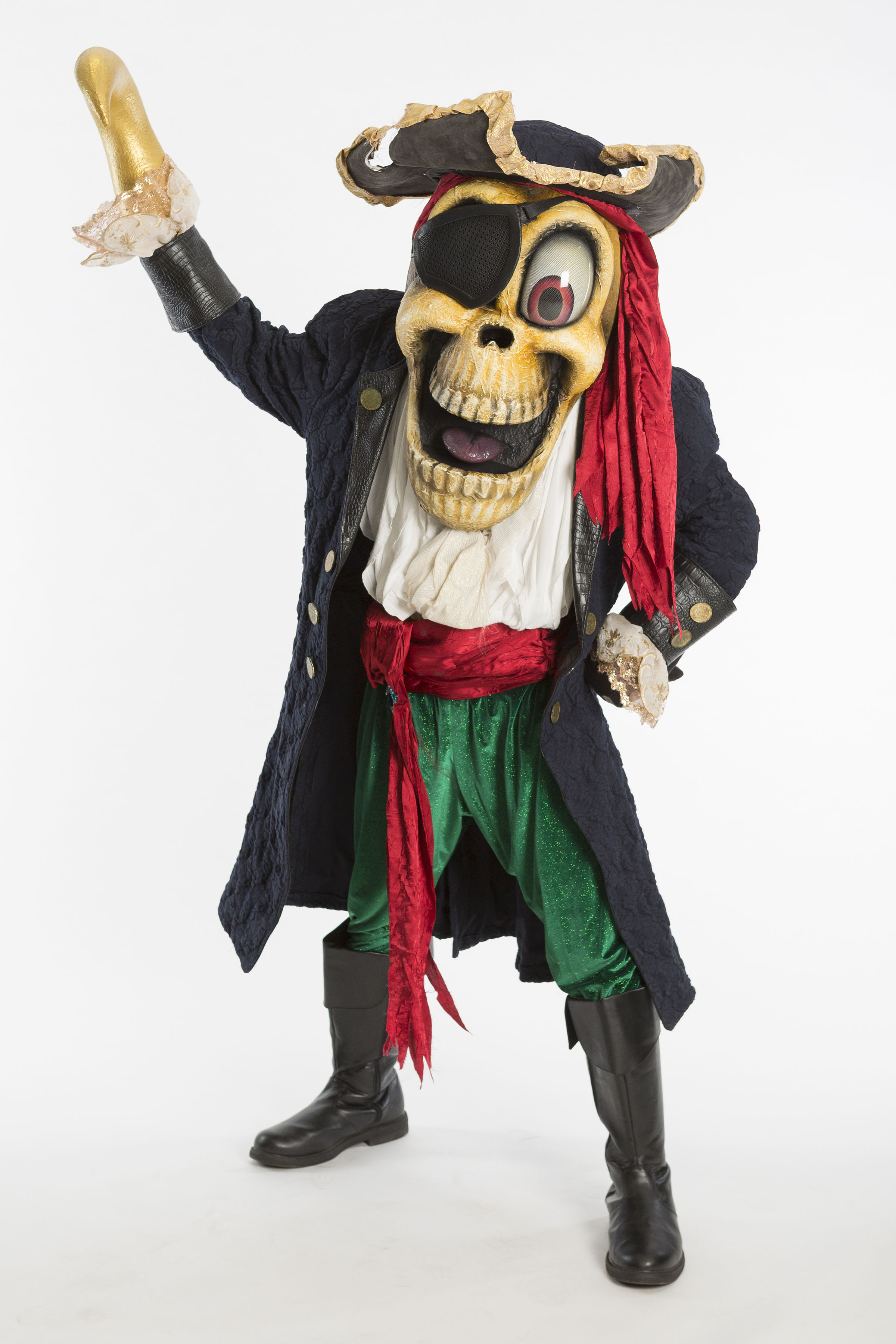 Mascot_PiratesCurse.jpg