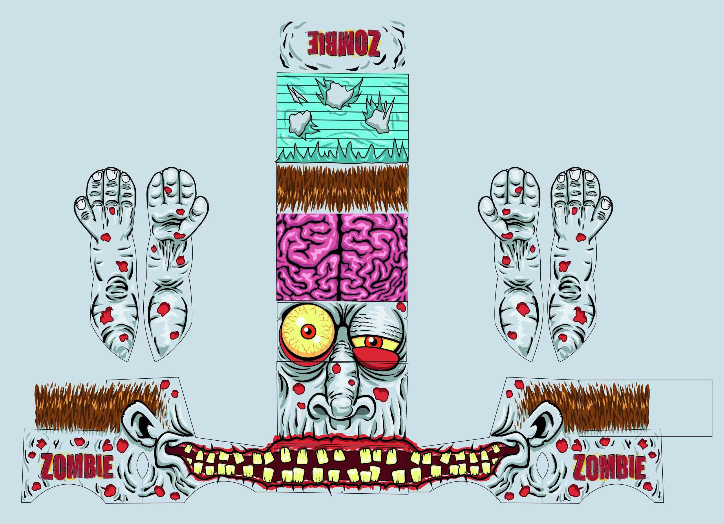 Zombie_Template_Final.jpg