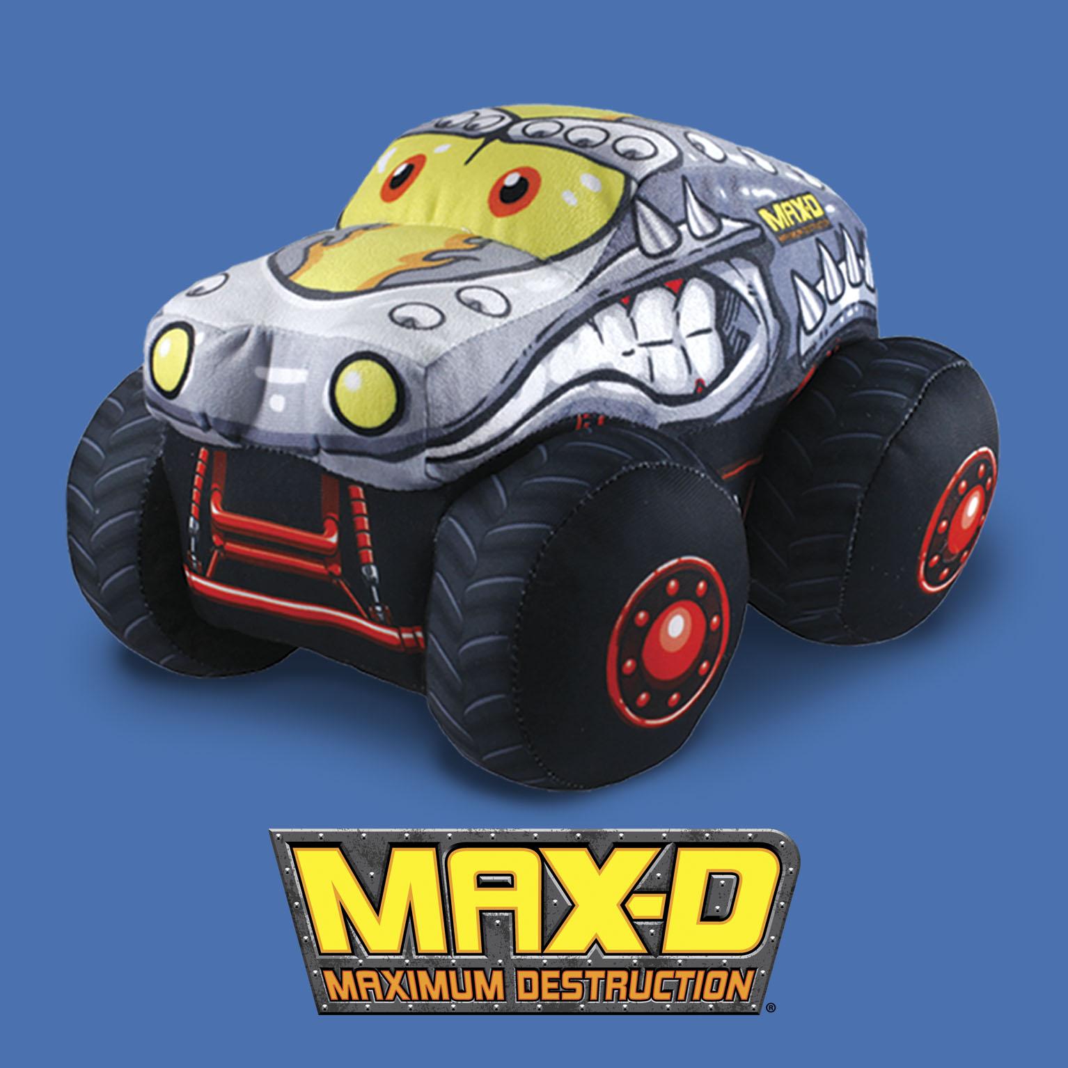 MJTP-Product_Plush_Max-D.jpg