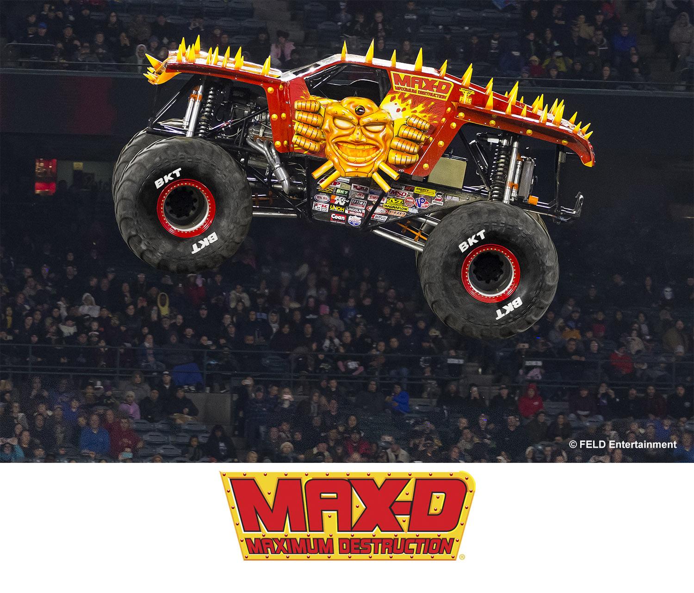 Fire.MaxD.WithLogo.jpg