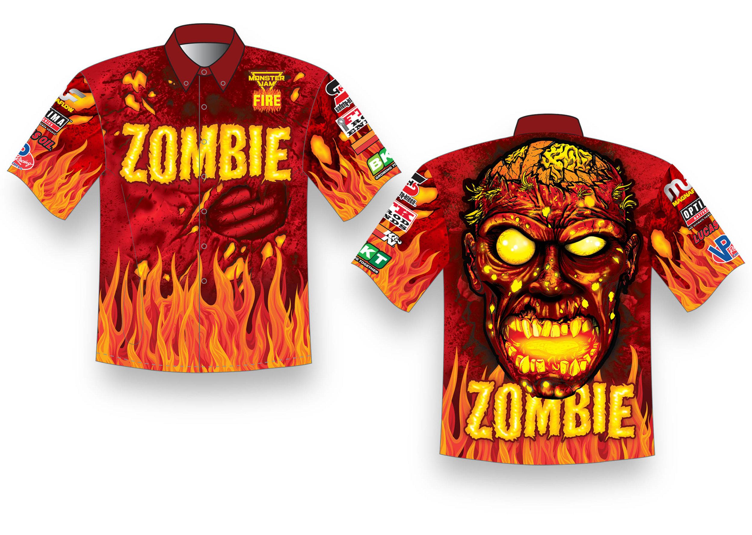 Crewshirt.Fire.Zombie.Horiz.jpg