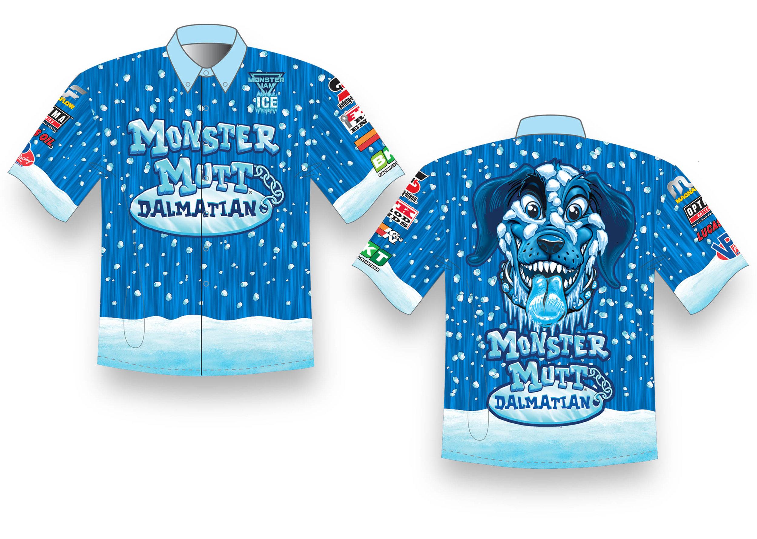 Crewshirt.Ice.MMutt.Horiz.jpg