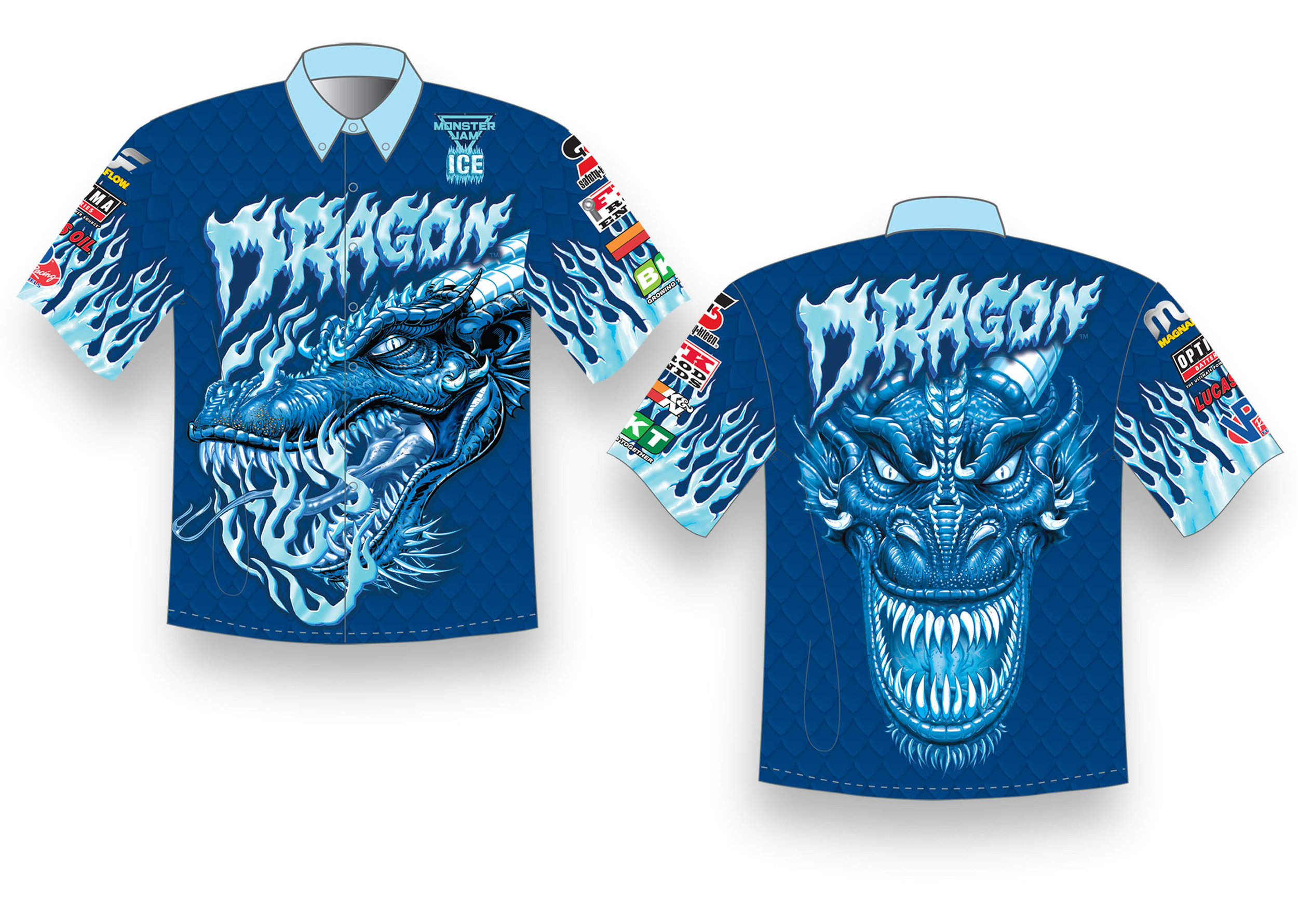 Crewshirt.Ice.Dragon.Horiz.jpg