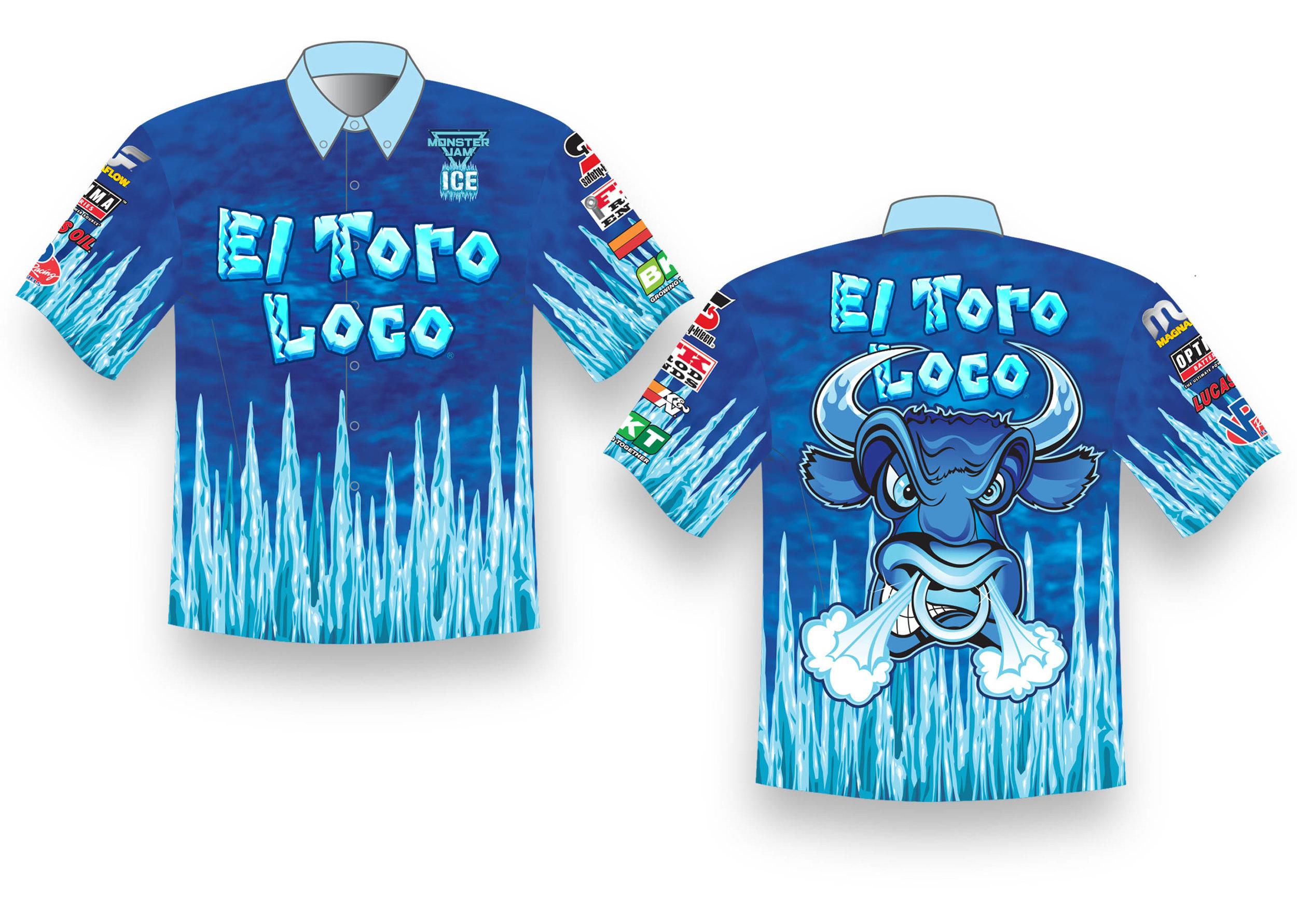 Crewshirt.Ice.ETL.Horiz.jpg