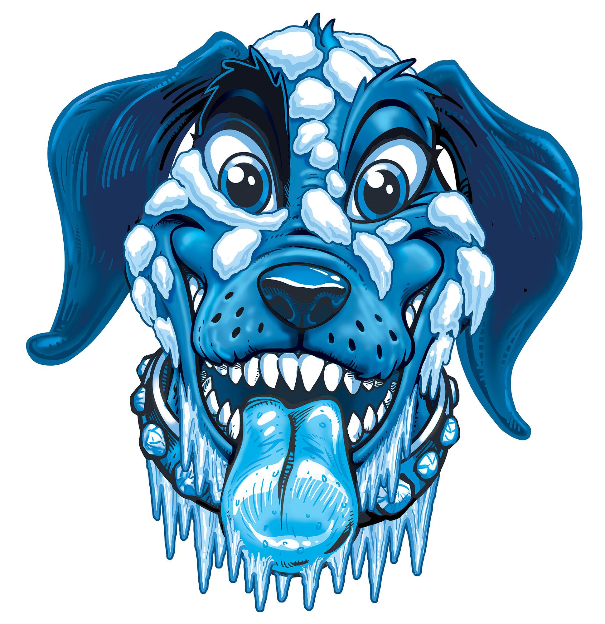 Ice.MMD.Face.jpg