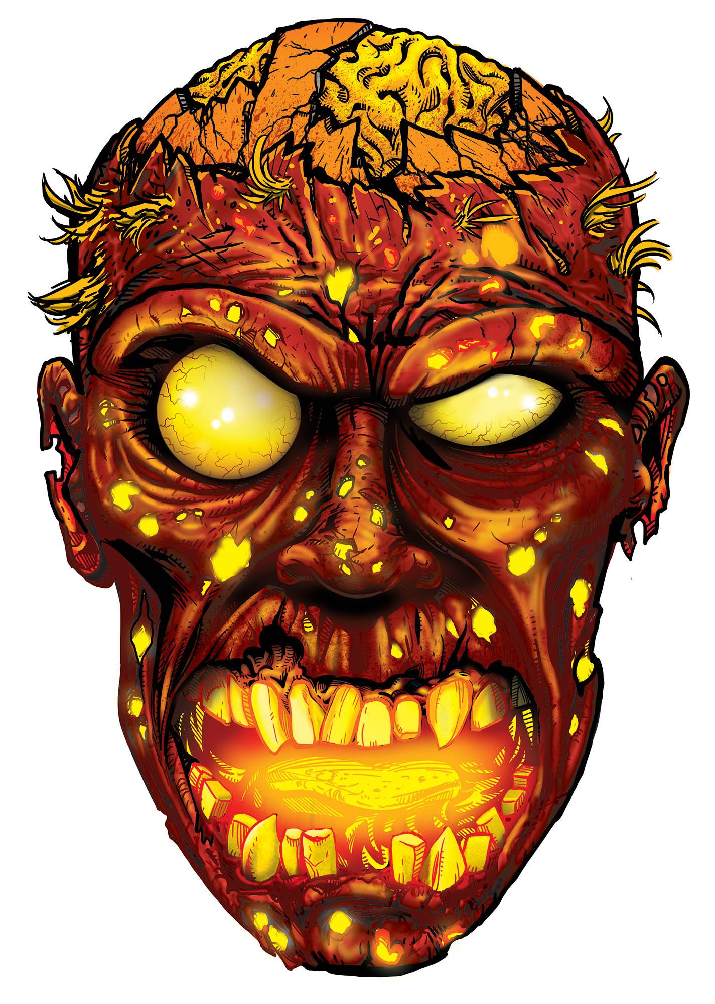 Fire.Zombie.Face.jpg