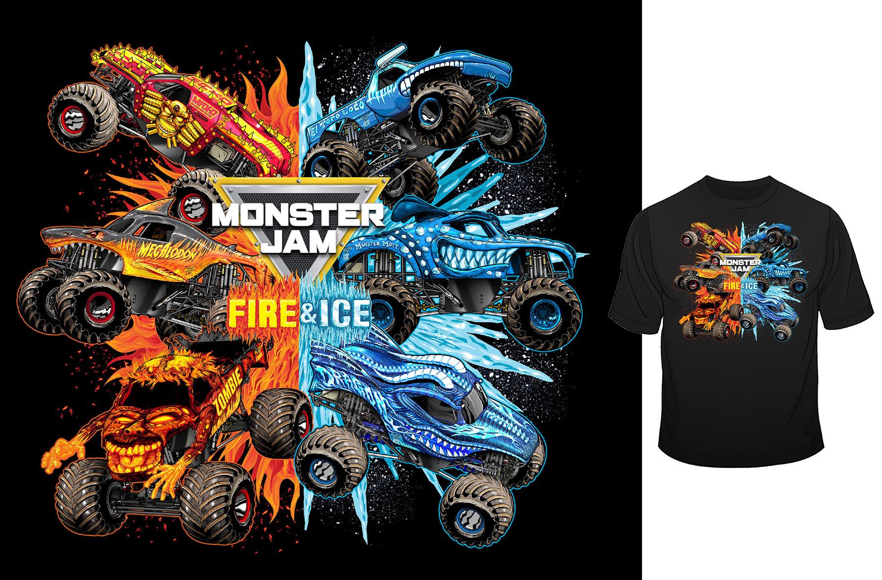 Fire and Ice Shirt.jpg