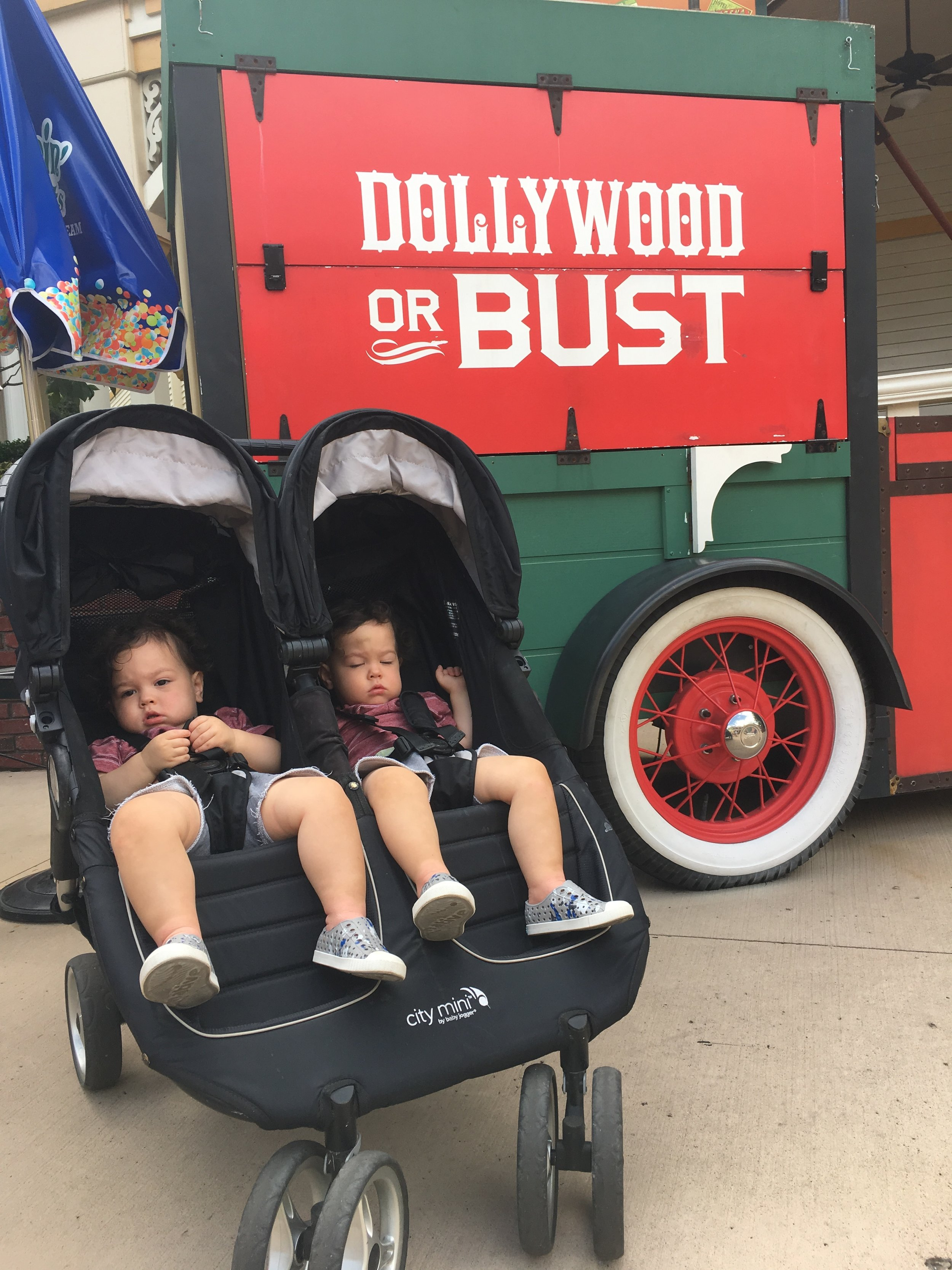 |  double stroller = lifesaver and best investment for twins/multiple kids |