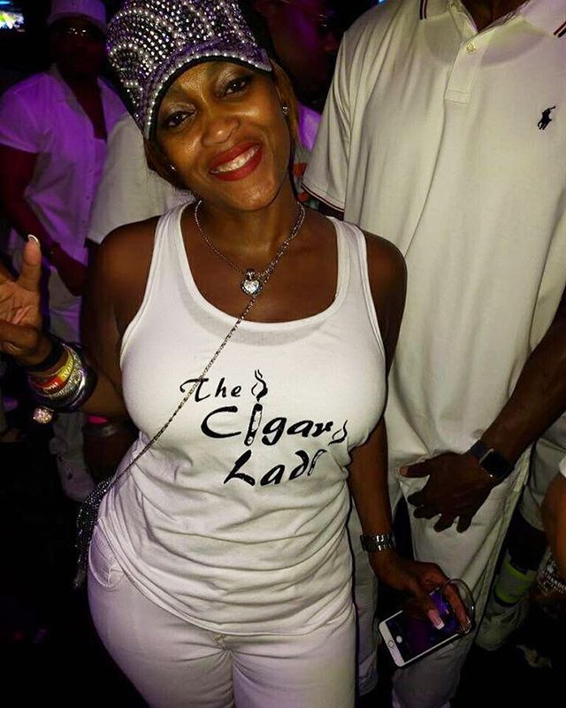 Custom Cigar shirt with glitter vinyl • click link in the bio #tshirts #tshirtdesign #tshirt #fashion #tshirtprinting #lifestyle #blogger #shirtdesign #tshirtlife #inspirationalquotes #motivation #sale