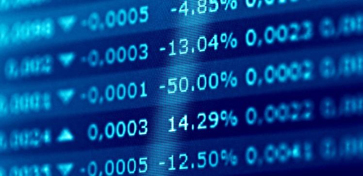 Stock-Market-watch.jpg
