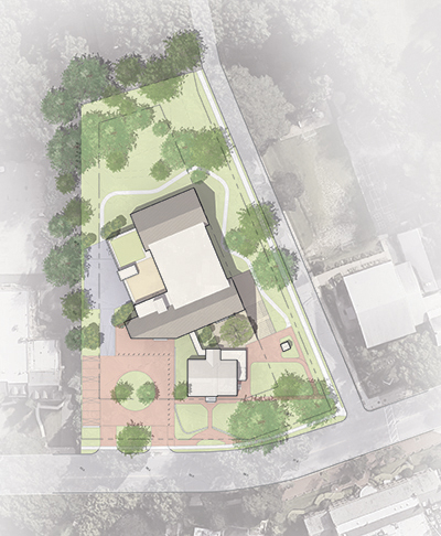 Boxwood Arts Site Plan.jpg