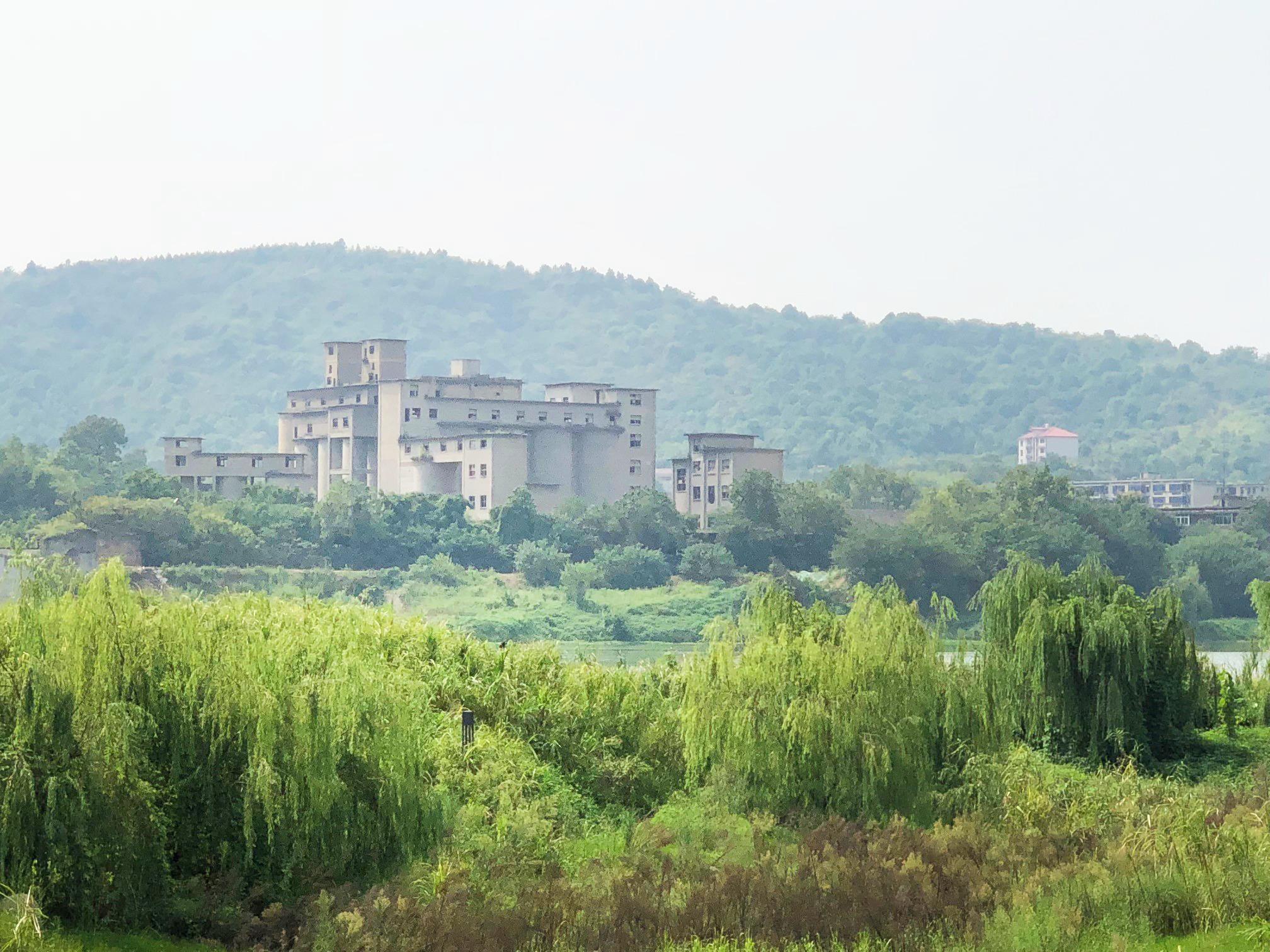 AFS-china-4.jpg