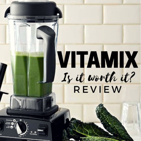 Vitamix Review.png