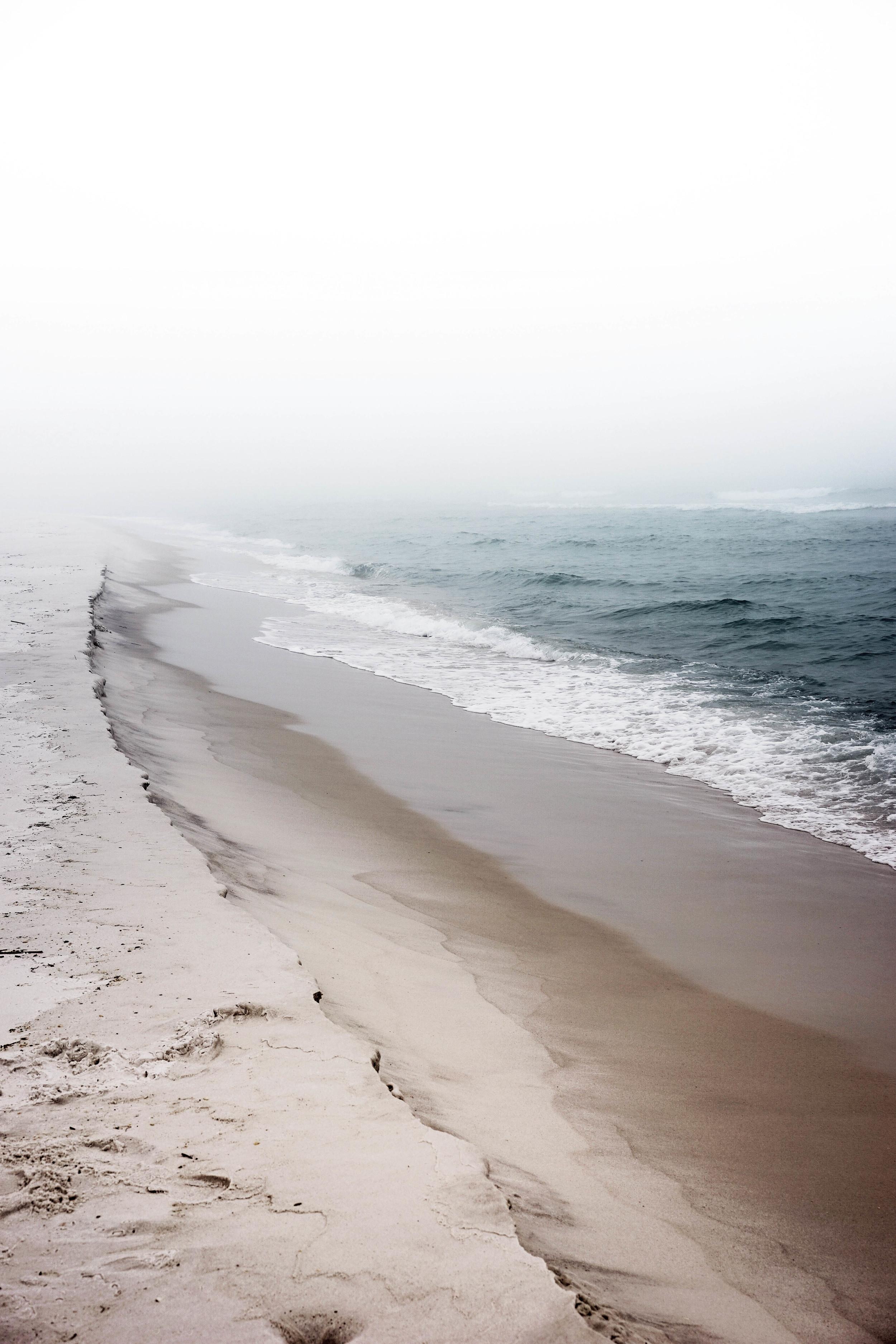 beach-day.jpg