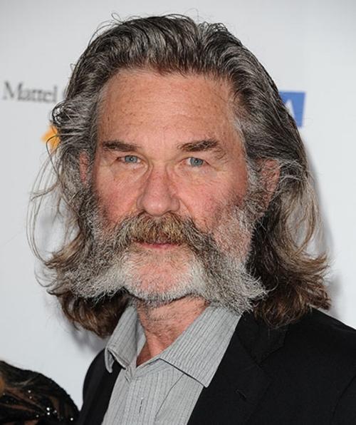style-blogs-the-gq-eye-kurt-russell-beard.jpg