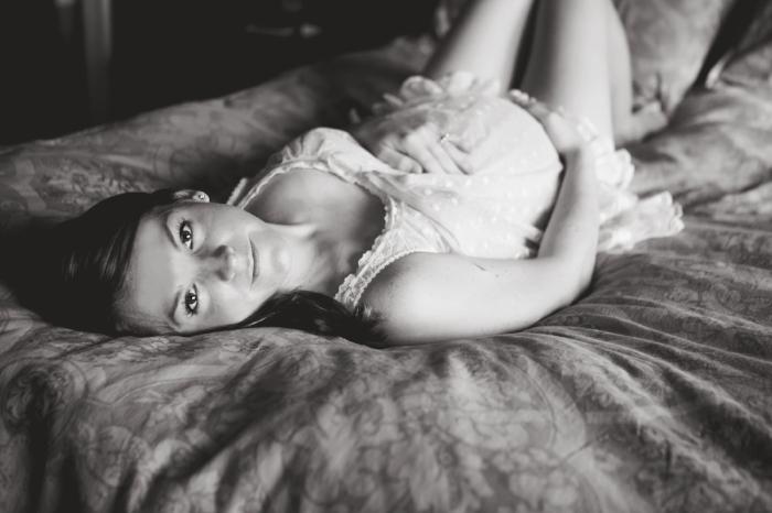 Arden Prucha Photography