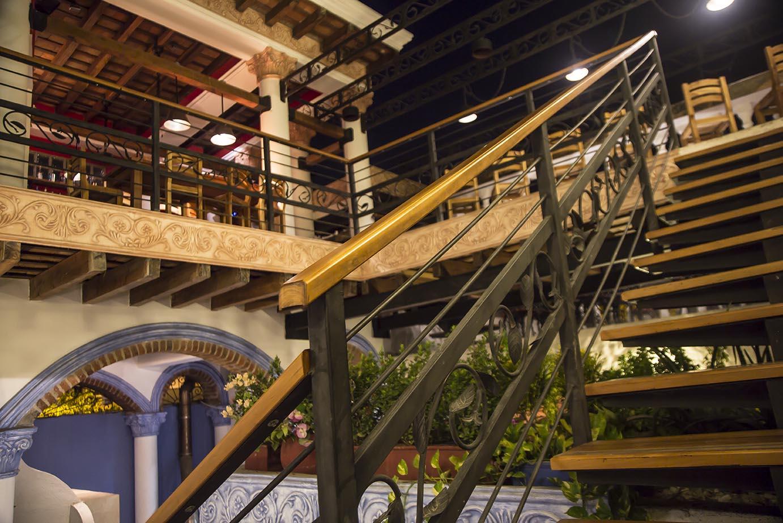 Stairs_Ouzo_Natasha_Johl.jpg