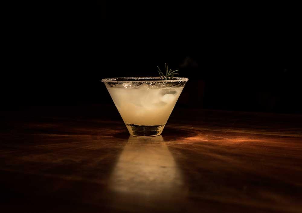 Gin-romero-2.jpg