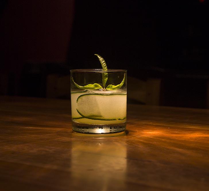 Gin_Natasha-Johl-Ouzo.jpg