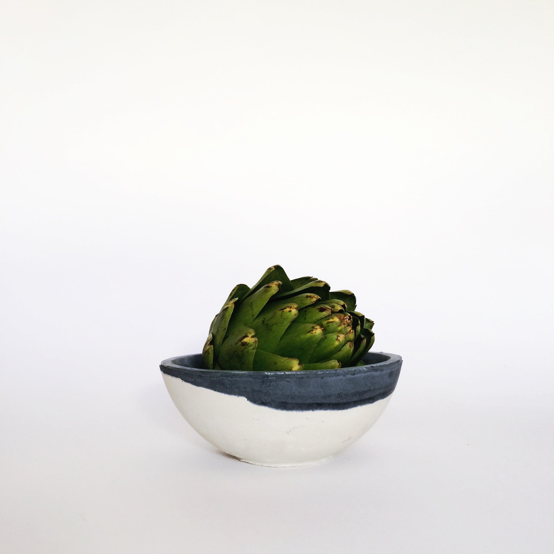 SETTLEWELL - Concrete Bowl - 1.jpg