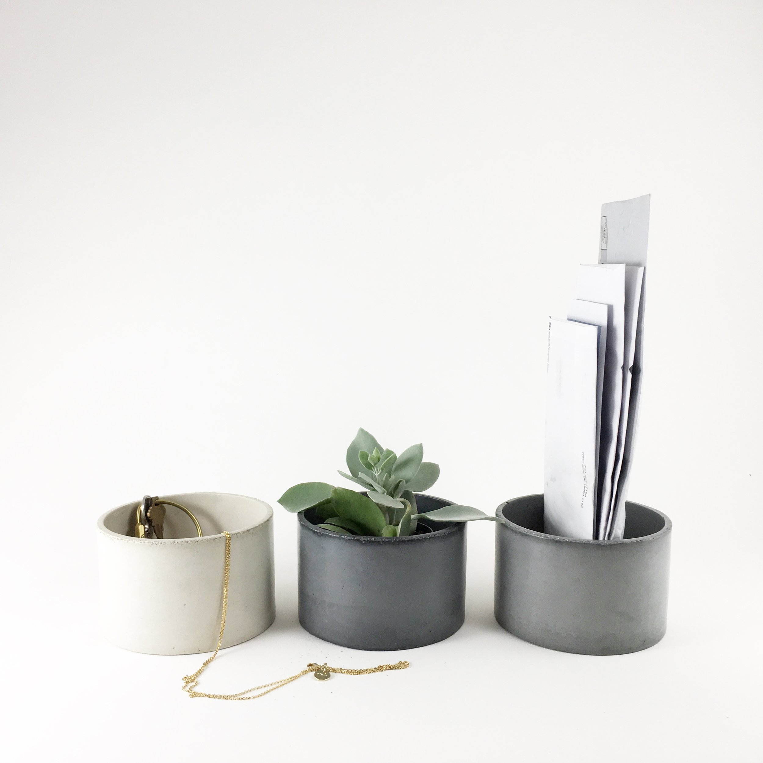 SETTLEWELL - Concrete Round - 1.JPG