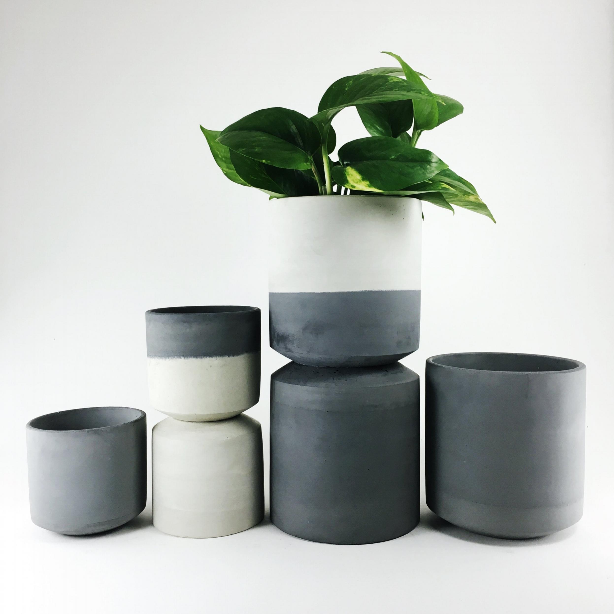 SETTLEWELL - Straight Sided Pot - 1.JPG
