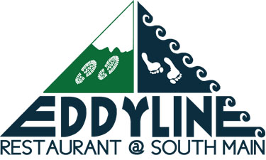 Eddyline-Restaurant-at-South-Main-Color-Logo-web.jpg