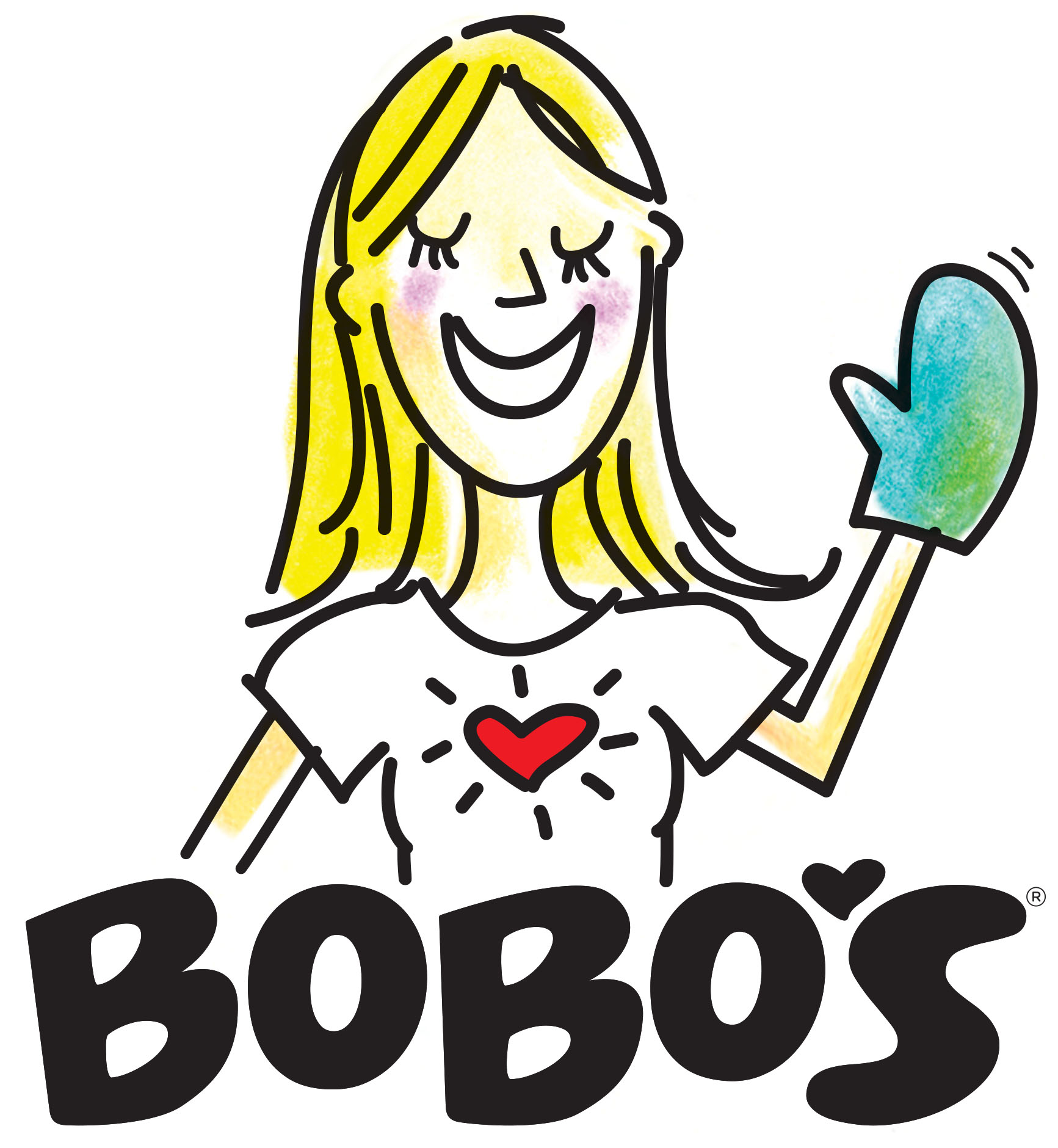 Large Bobo Lady Logo.jpg