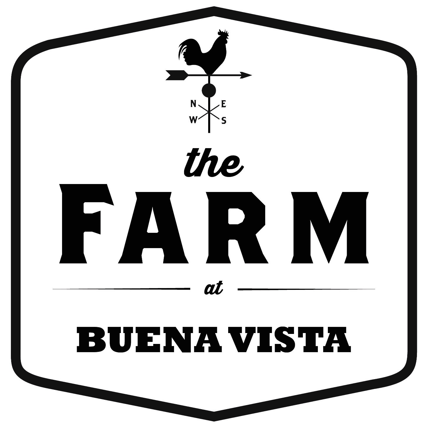 THE FARM LOGO.jpg