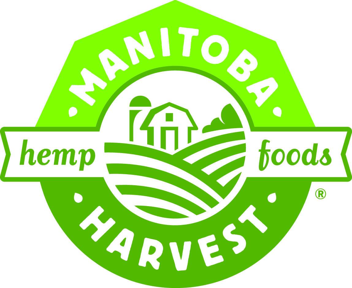 Manitoba Harvest_Logo_Color.jpg