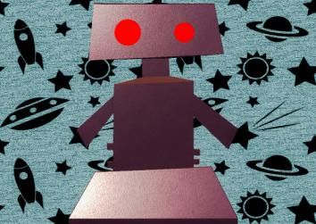 Bad Bot.jpg