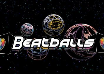 Beatballs.jpg