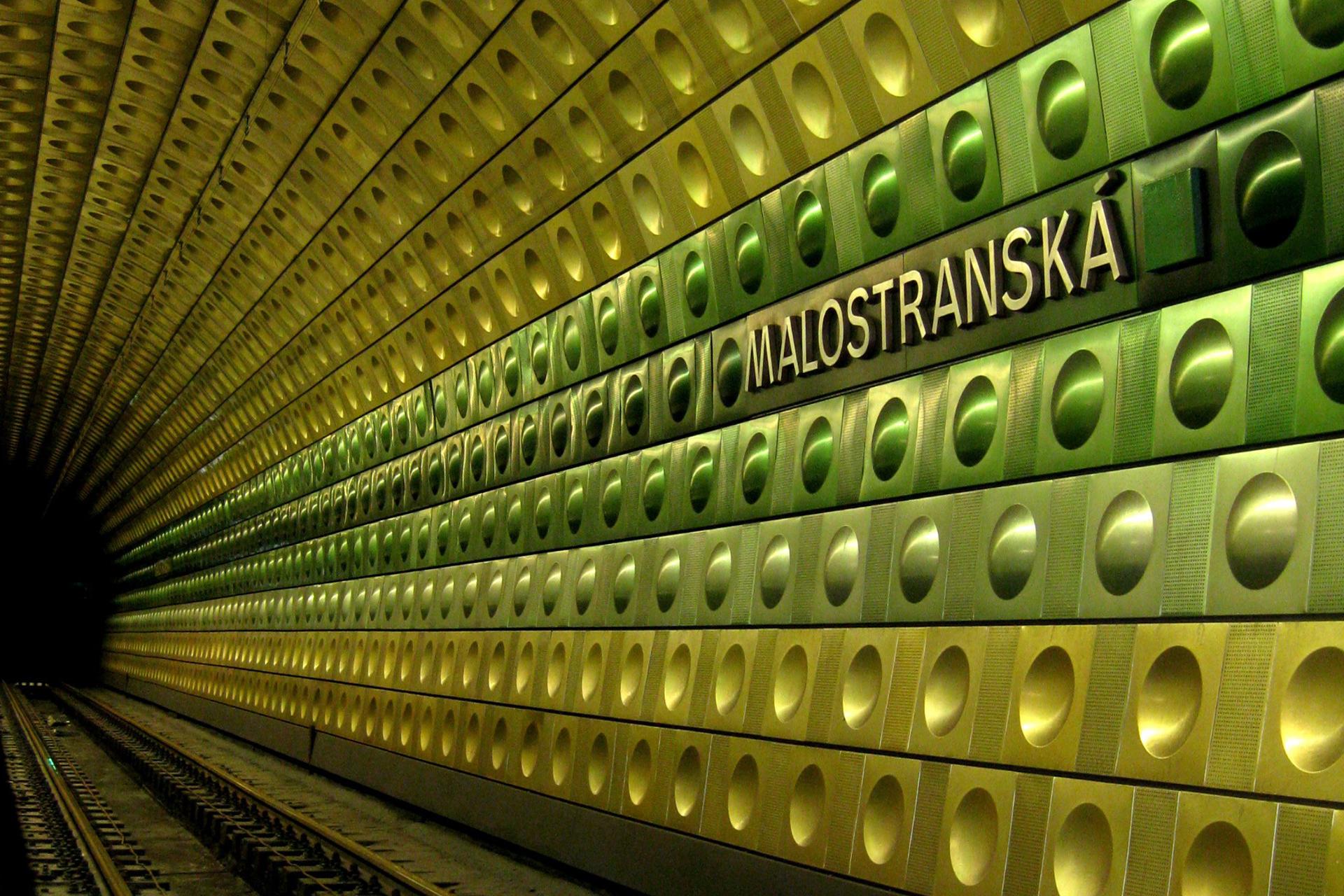Prague Subway.jpg