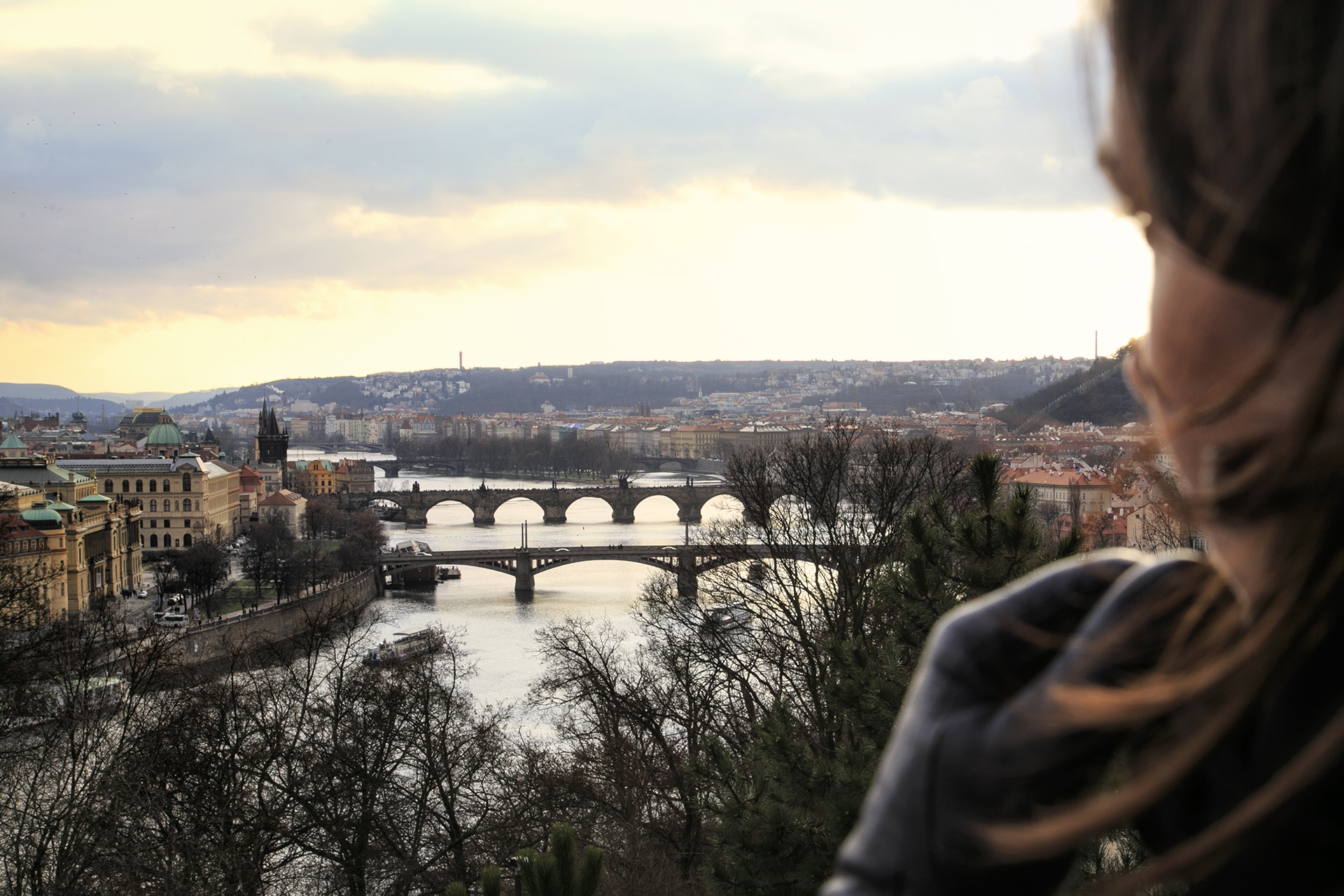 Prague TN 4.jpg