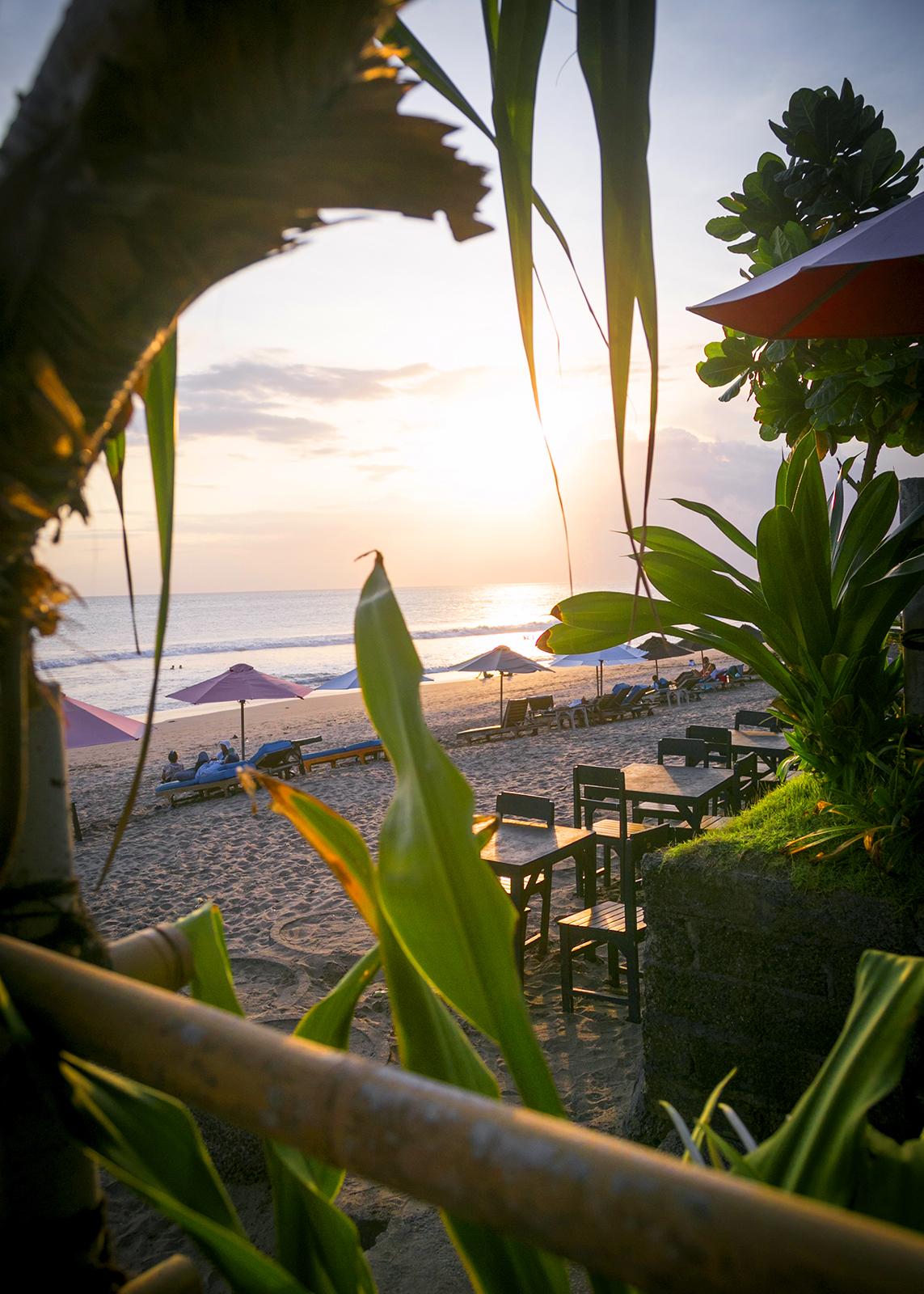 Beach Bar Sunset.jpg