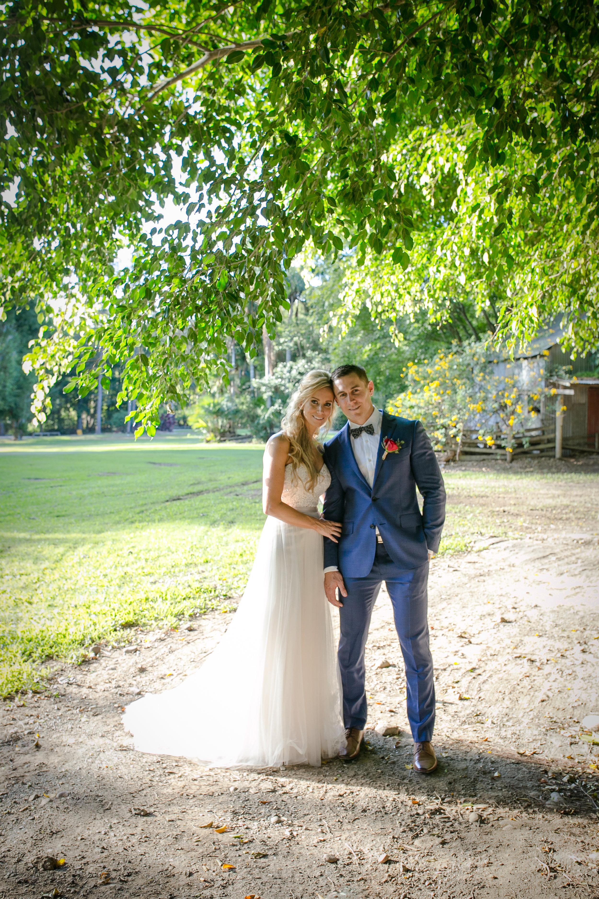 Carissa and Mitch 9-4-17-245.jpg