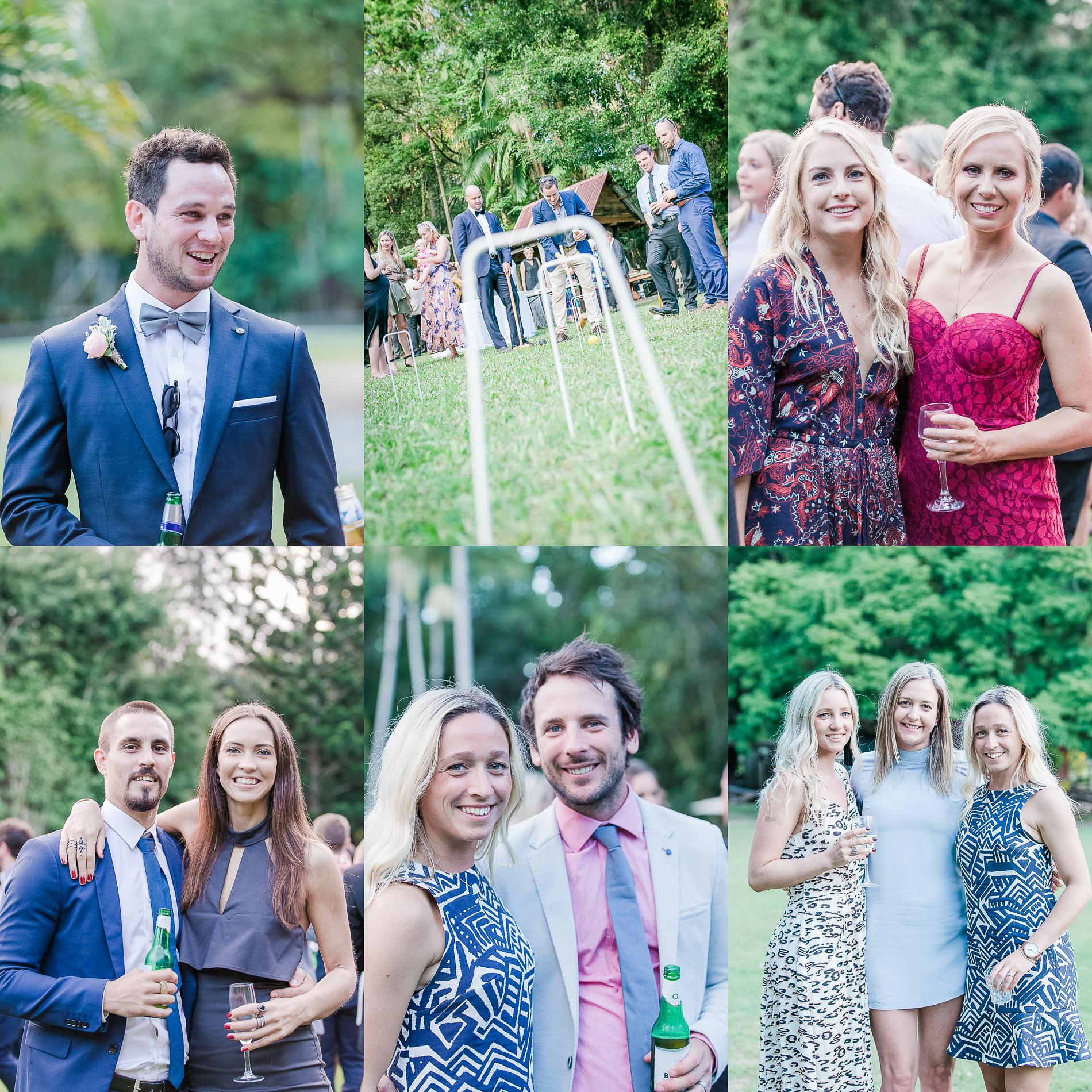 True North Photography_Boomerang Farm_Amy and Michael_Getting ready_Wedding Dress_Gold Coast Wedding_Guests.jpg