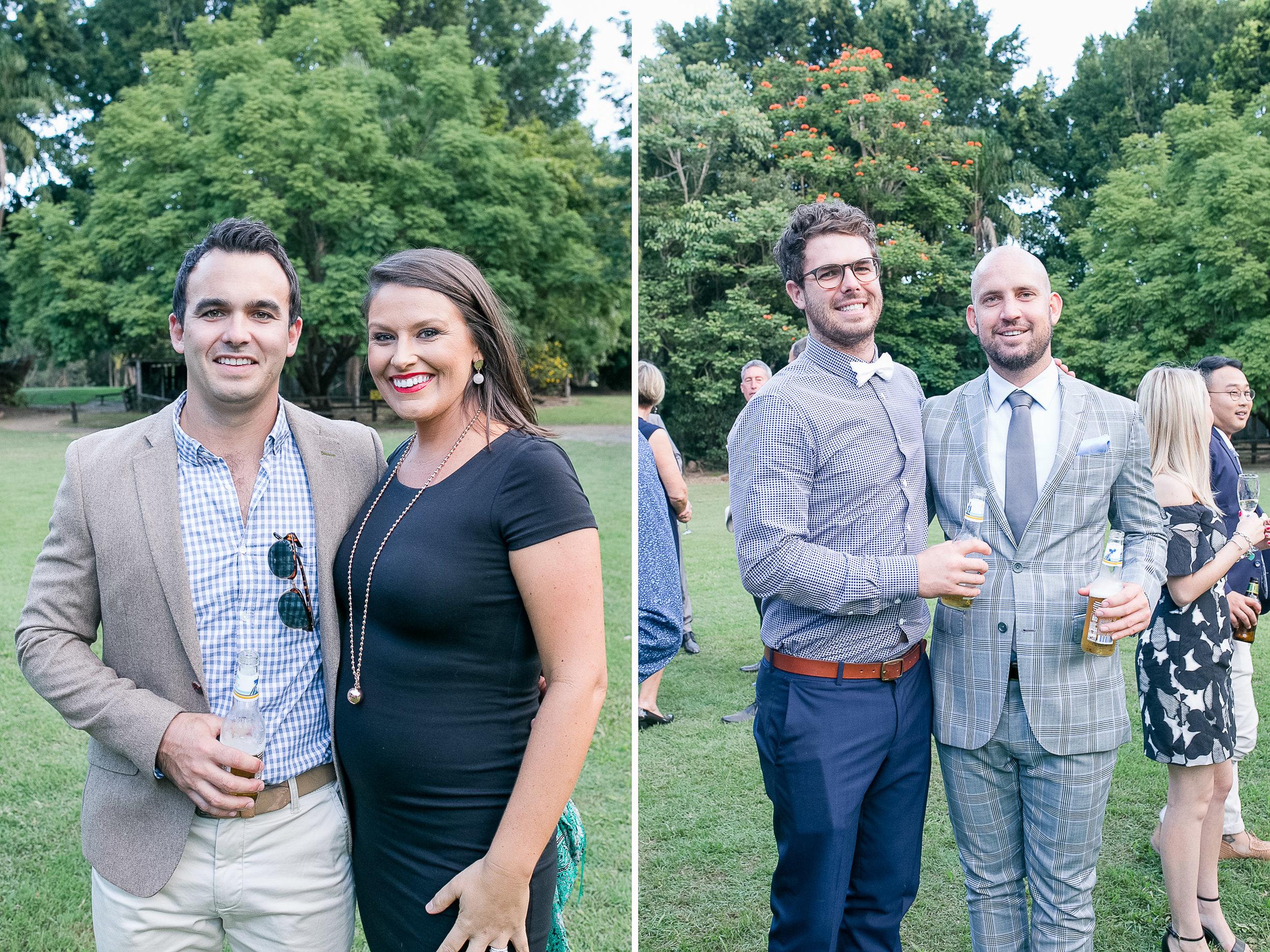 True North Photography_Boomerang Farm_Amy and Michael_Getting ready_Wedding Dress_Gold Coast Wedding Guests-1.jpg
