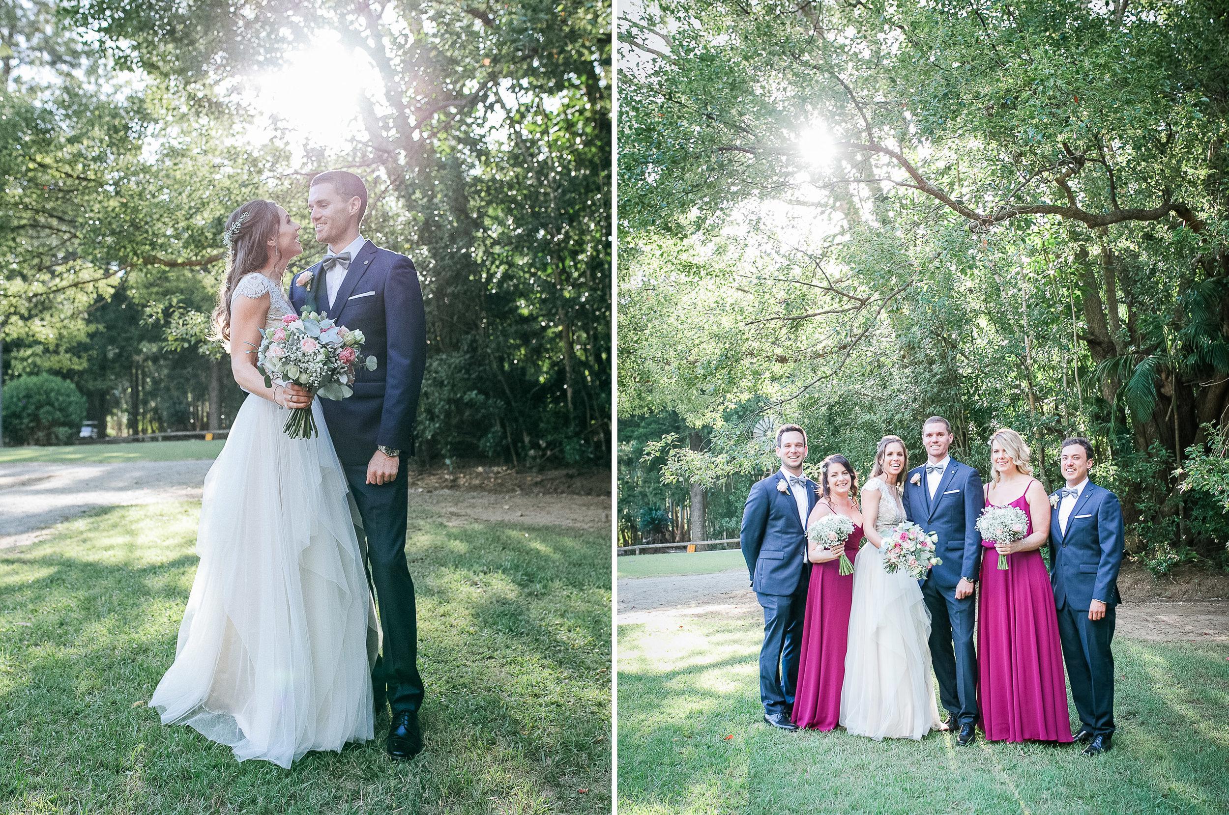 True North Photography_Boomerang Farm_Amy and Michael_Getting ready_Wedding Dress_Gold Coast Wedding_Bridal Party.jpg
