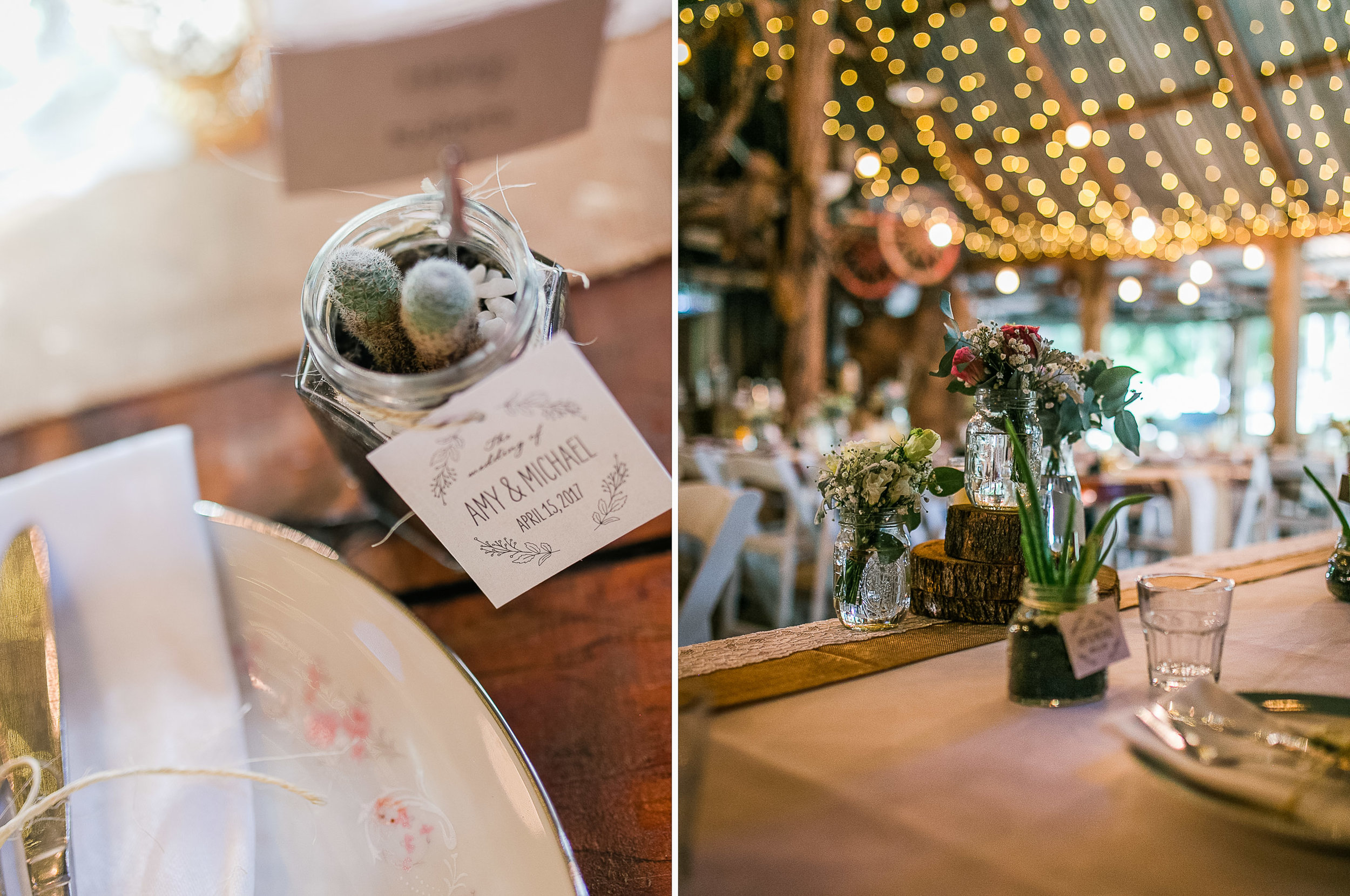 True North Photography_Boomerang Farm_Amy and Michael_Getting ready_Wedding Dress_Gold Coast Wedding_ Table Styling 3_Barn wedding.jpg