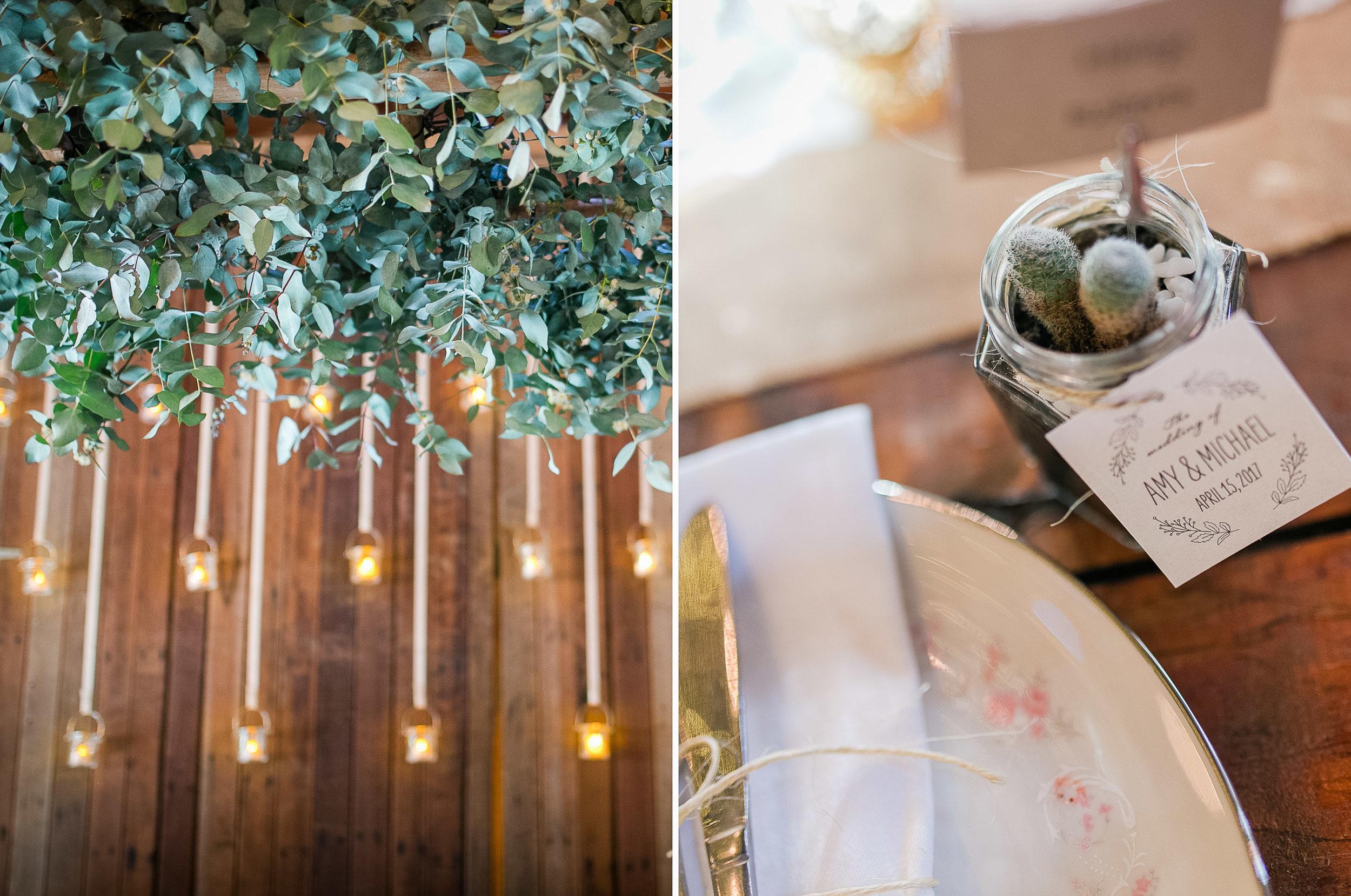 True North Photography_Boomerang Farm_Amy and Michael_Getting ready_Wedding Dress_Gold Coast Wedding_table styling 2.jpg