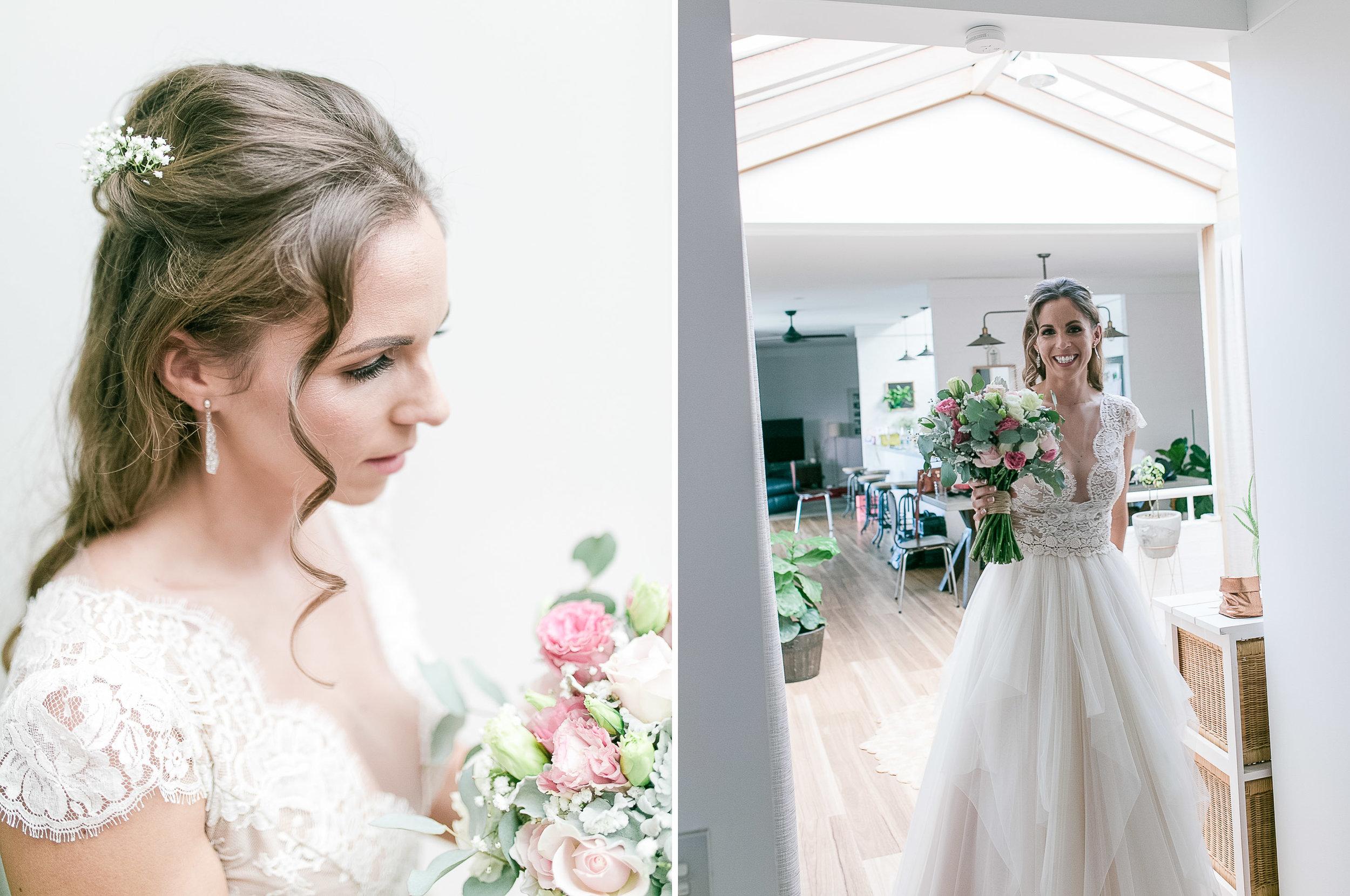 True North Photography_Boomerang Farm_Amy and Michael_Getting ready_Wedding Dress_Gold Coast Wedding_Flowers-2.jpg