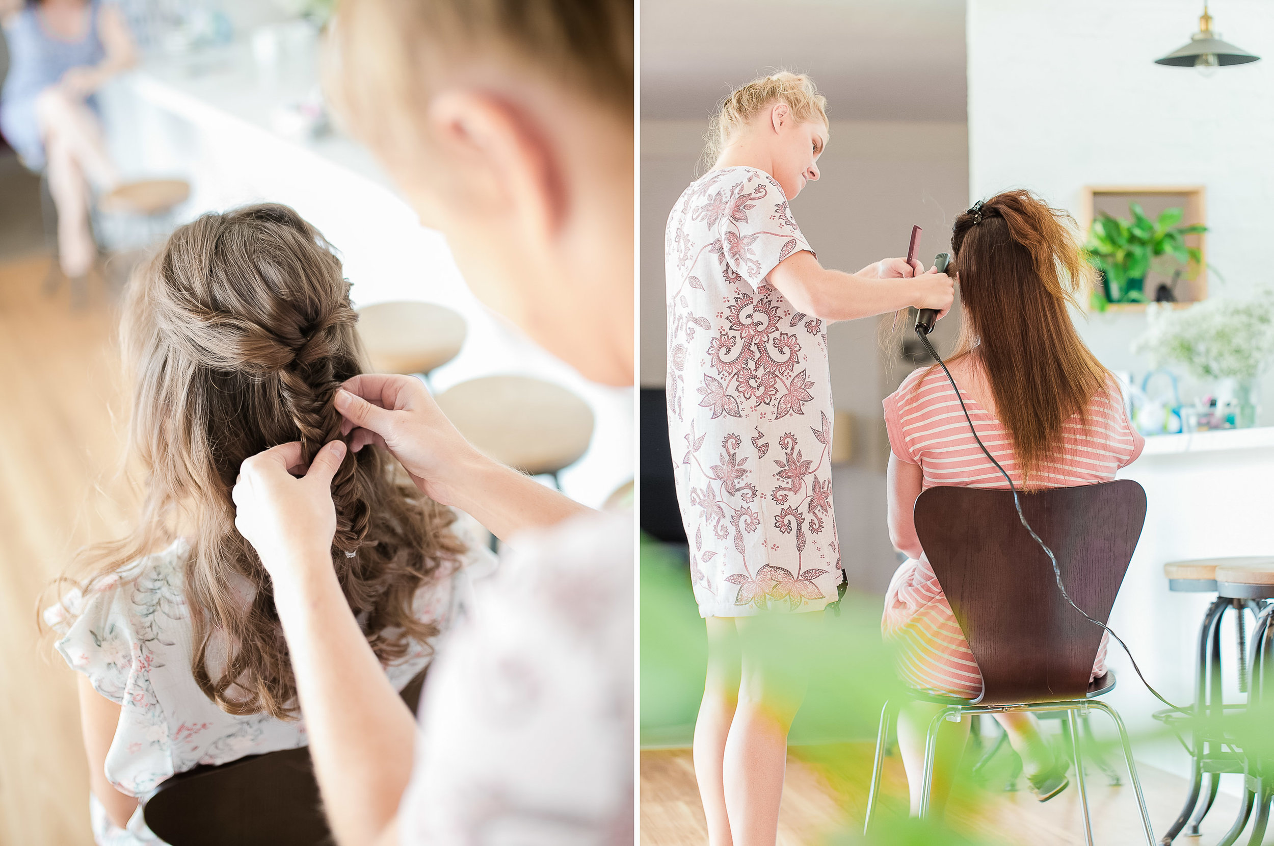 True North Photography_Boomerang Farm_Amy and Michael_Getting ready_Hair and Makeup_.jpg