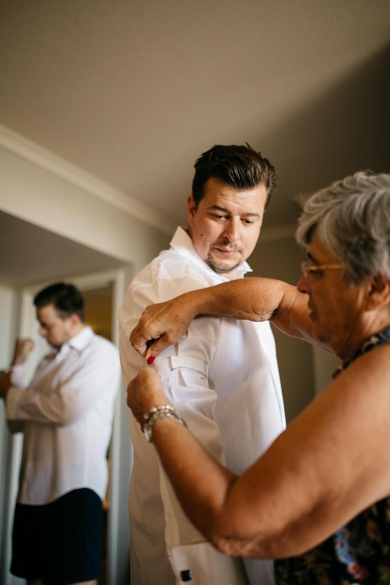 True North Photography_Boomerang Farm_Stacey and Isaac_Gold Coast Wedding_Barm Wedding_Hinterland Wedding-12.jpg