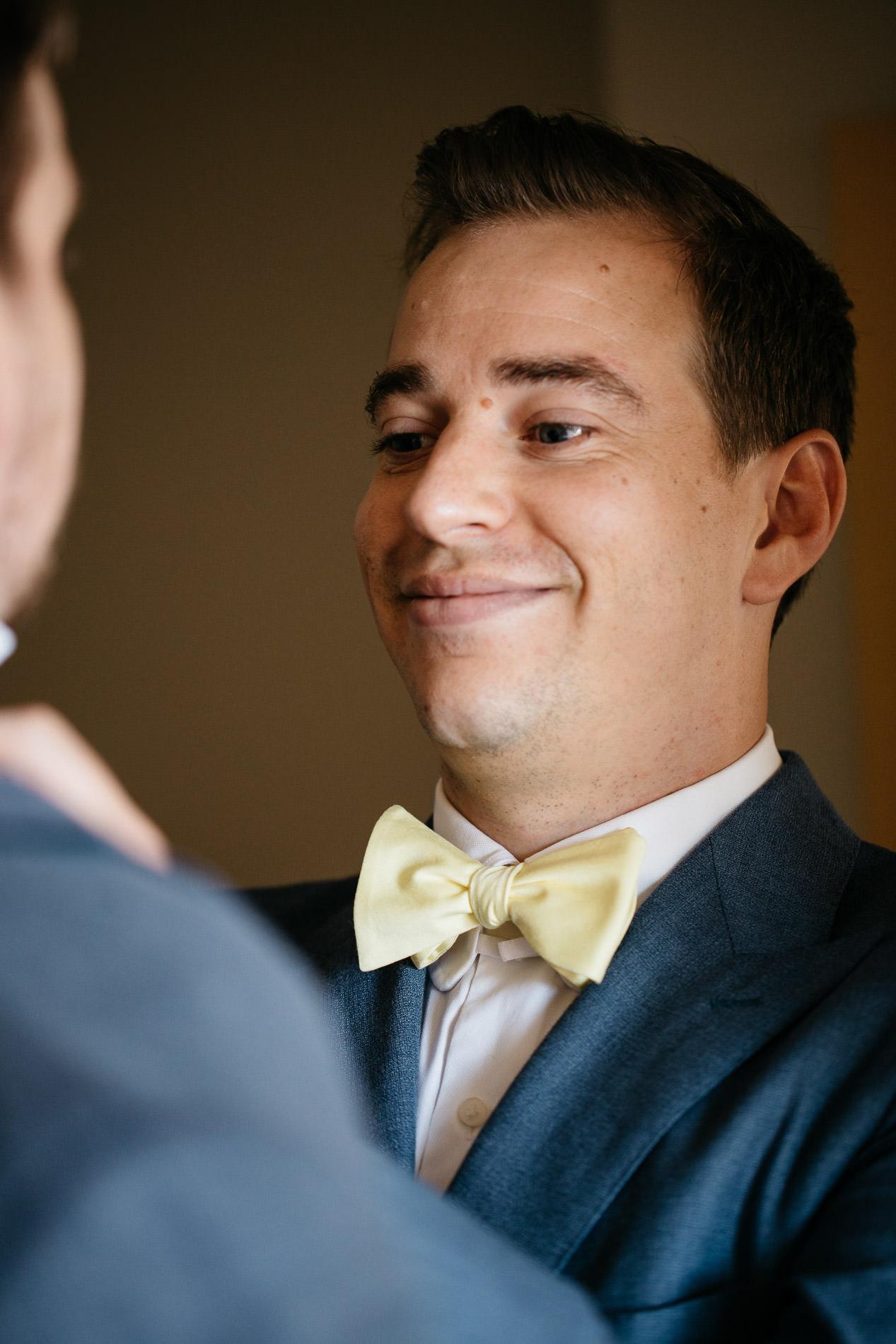 True North Photography_Boomerang Farm_Stacey and Isaac_Gold Coast Wedding_Barm Wedding_Hinterland Wedding-25.jpg
