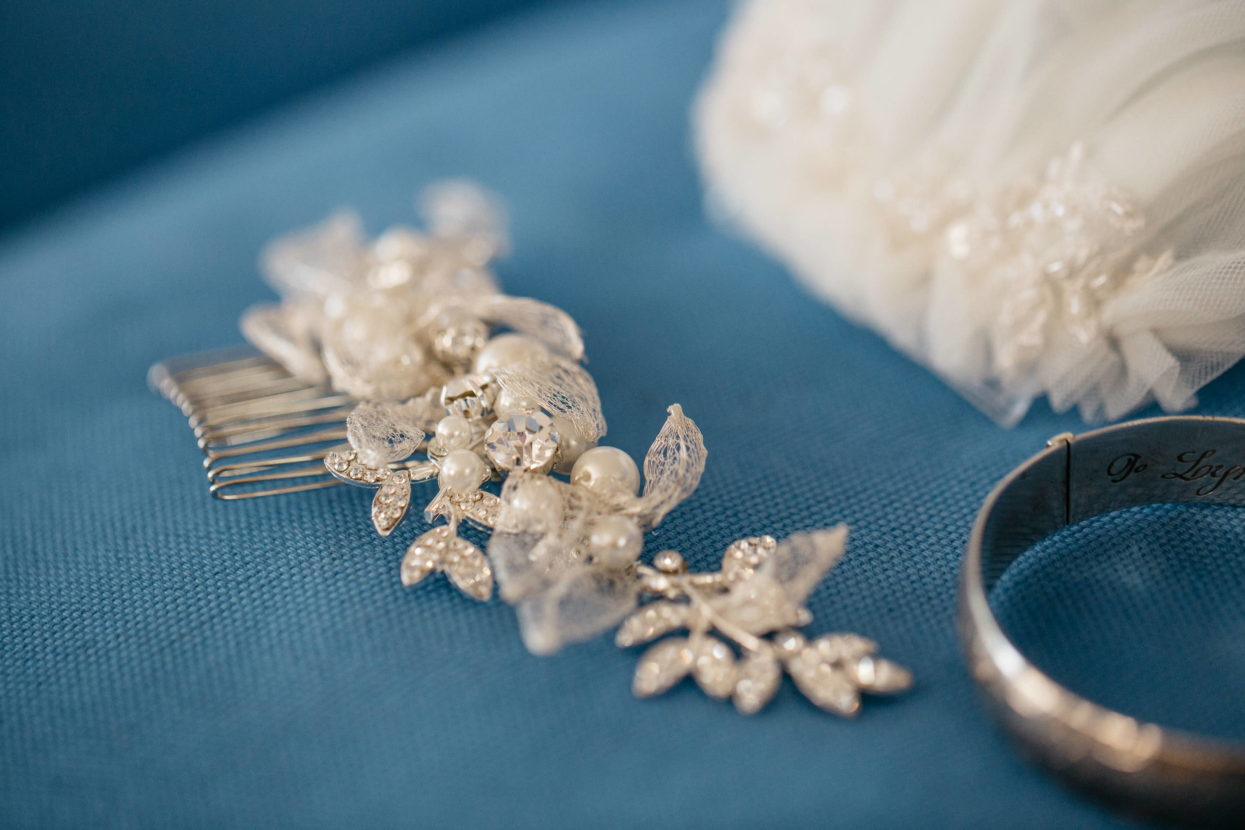 True North Photography_Boomerang Farm_Stacey and Isaac_Gold Coast Wedding_Barm Wedding_Hinterland Wedding-40.jpg