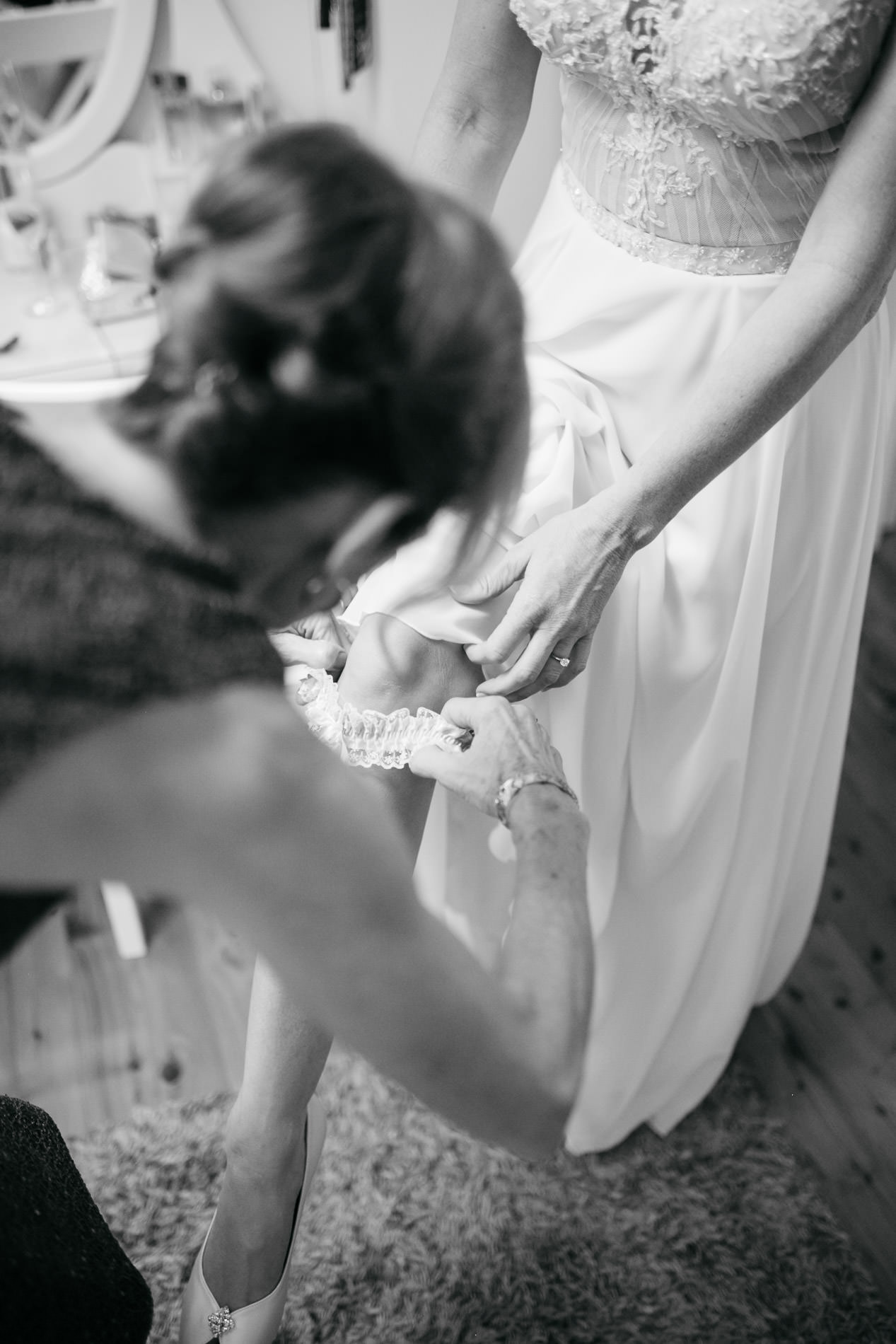 True North Photography_Boomerang Farm_Stacey and Isaac_Gold Coast Wedding_Barm Wedding_Hinterland Wedding-42.jpg