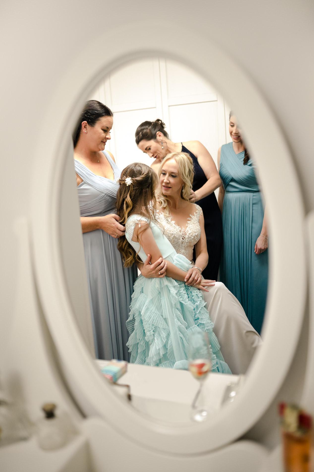True North Photography_Boomerang Farm_Stacey and Isaac_Gold Coast Wedding_Barm Wedding_Hinterland Wedding-46.jpg